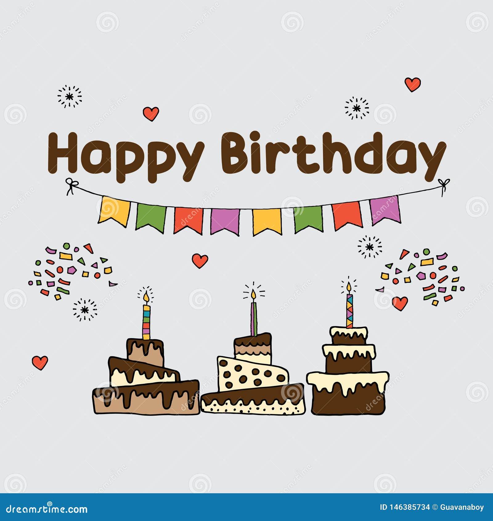 Partei stellt Schablone für Geburtstag ein