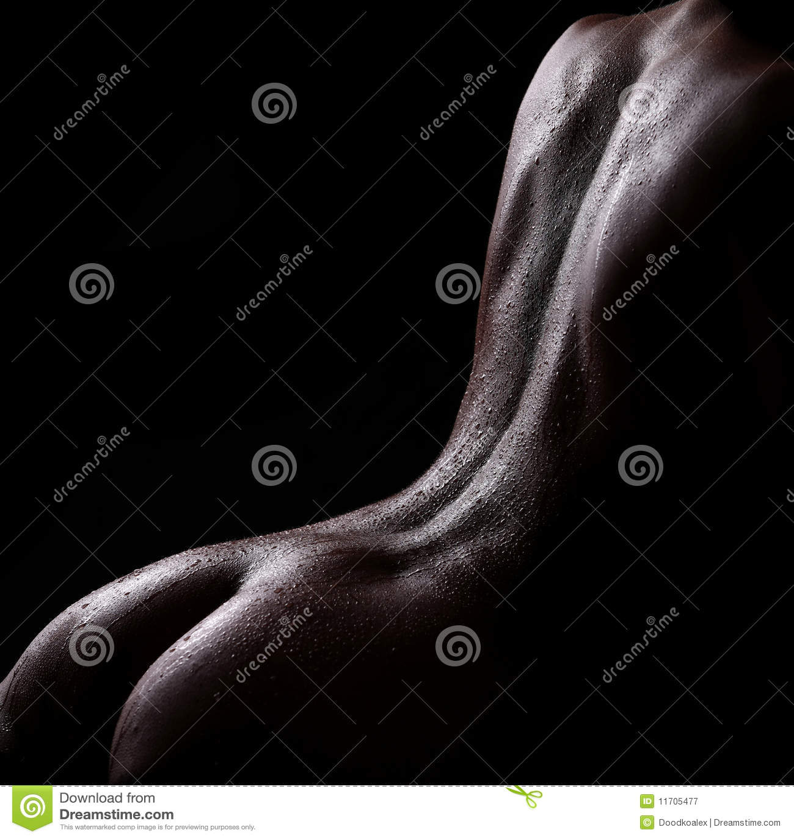 Fondos de pantalla de mujer desnuda Nude Photos 33