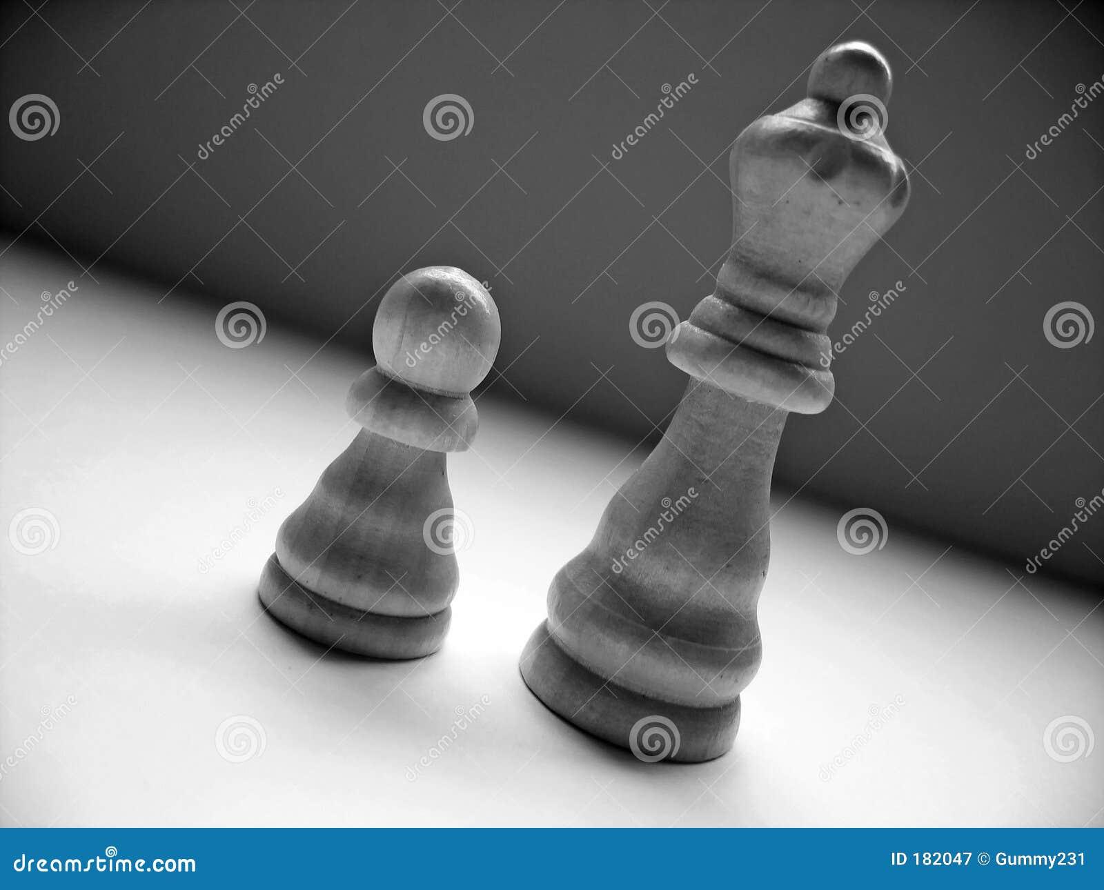 Parti di scacchi 2