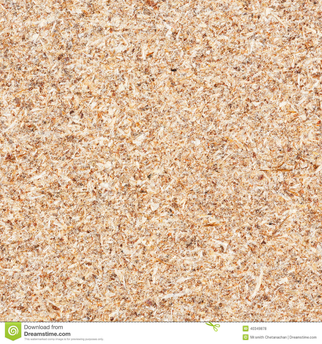 Particle board texture stock photo image of density