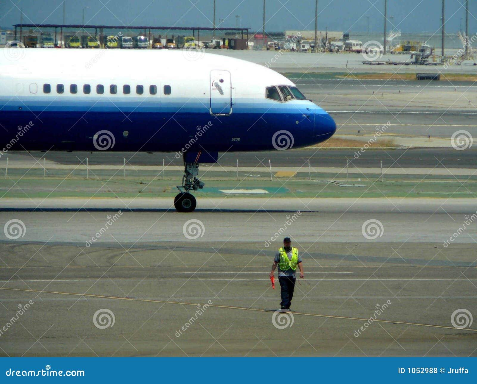 Partida -2 dos aviões