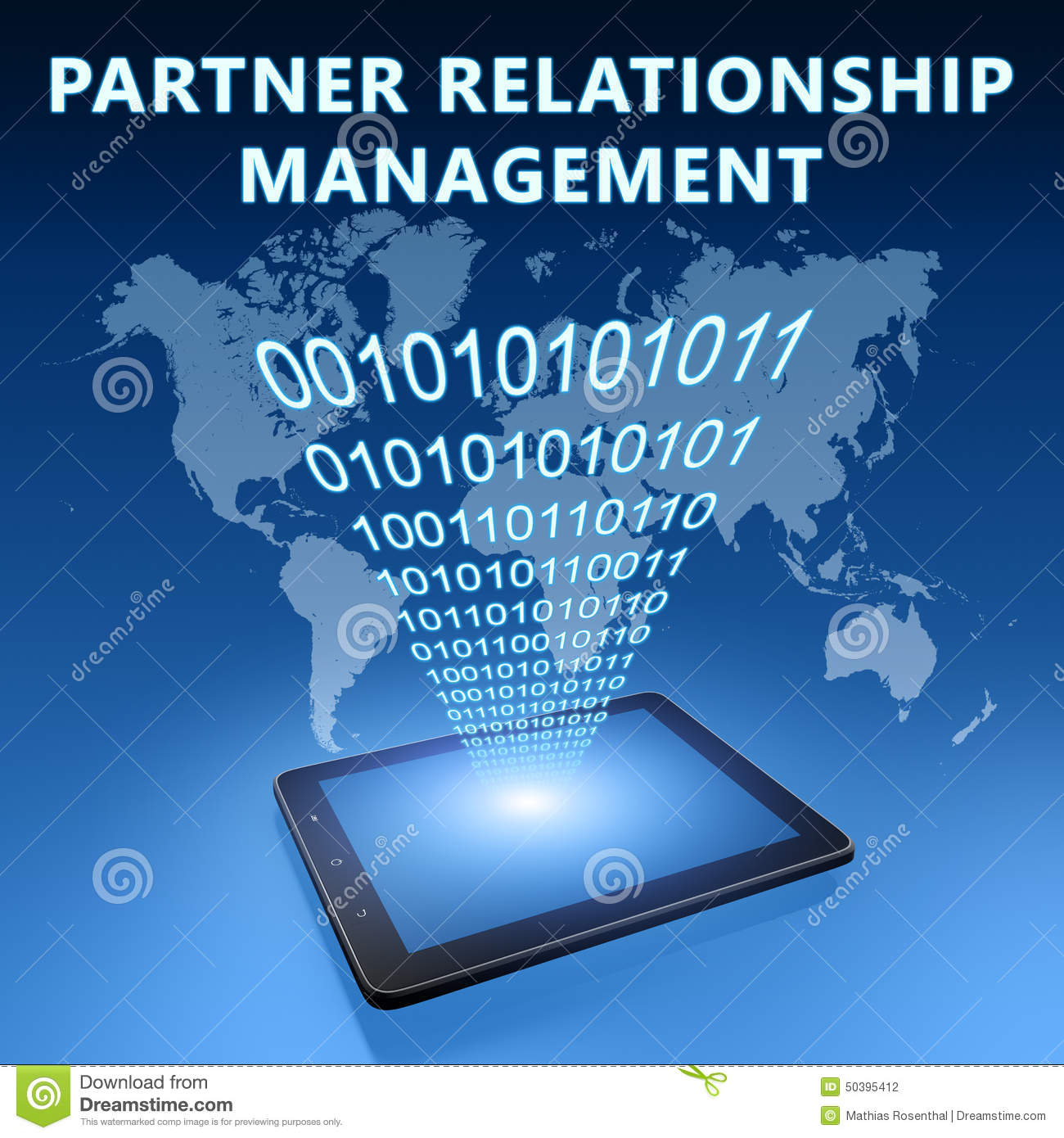 Full HD Partnership relationship management Wallpapers, Android ...