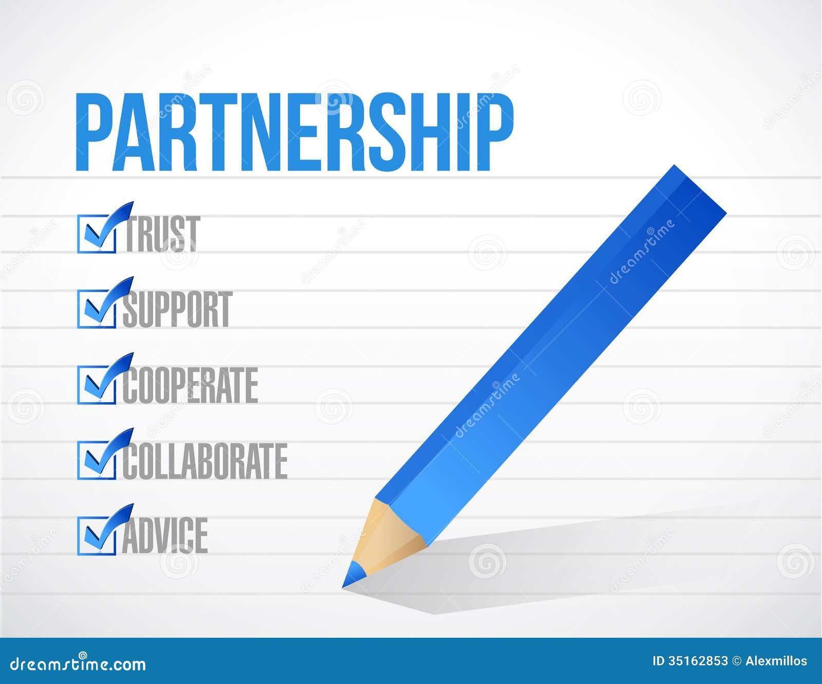2 talk business plans