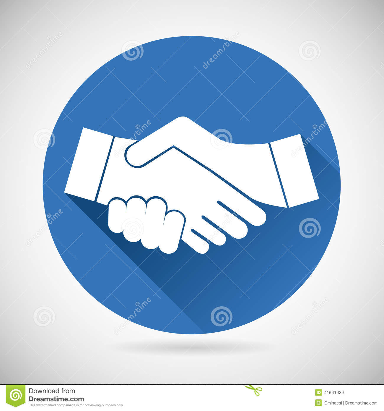 partnership agreement contract