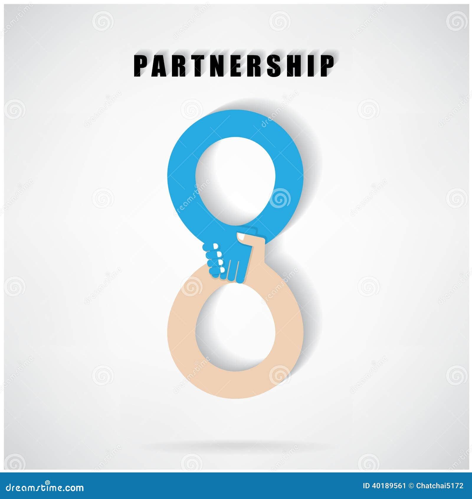 Partnerstwa pojęcie