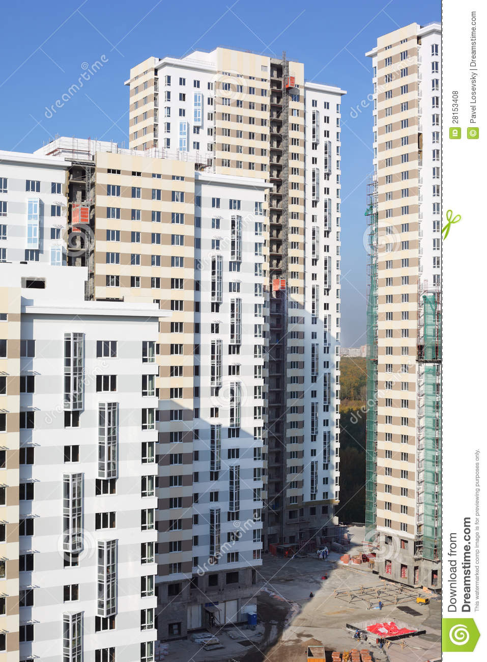 questionnaire for high rise buildings Working in these problem buildings may cause respiratory symptoms (stuffy and   of complaints rises exceptionally high, it can point to problems in the building .