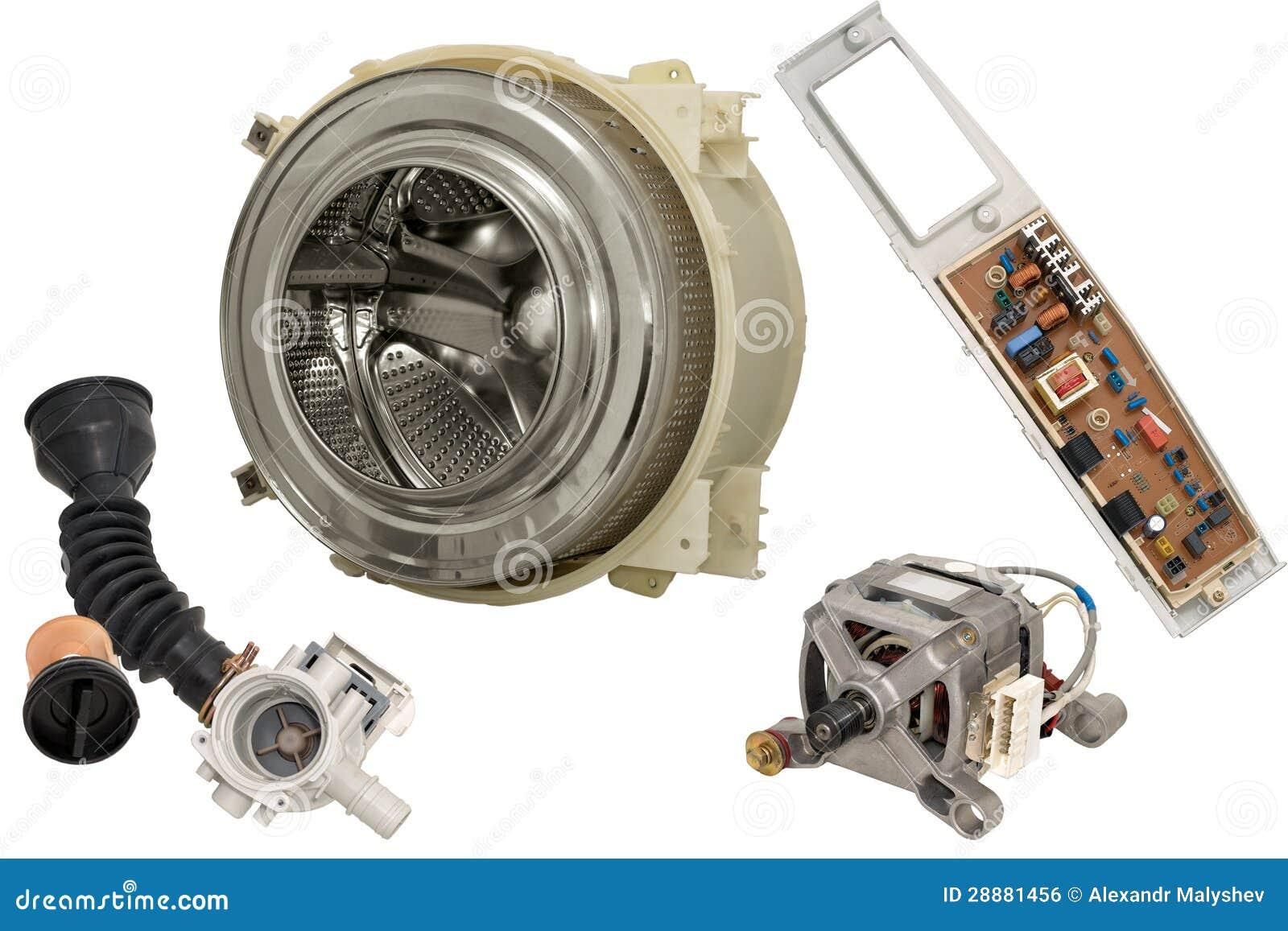 lg fully automatic washing machine user manual