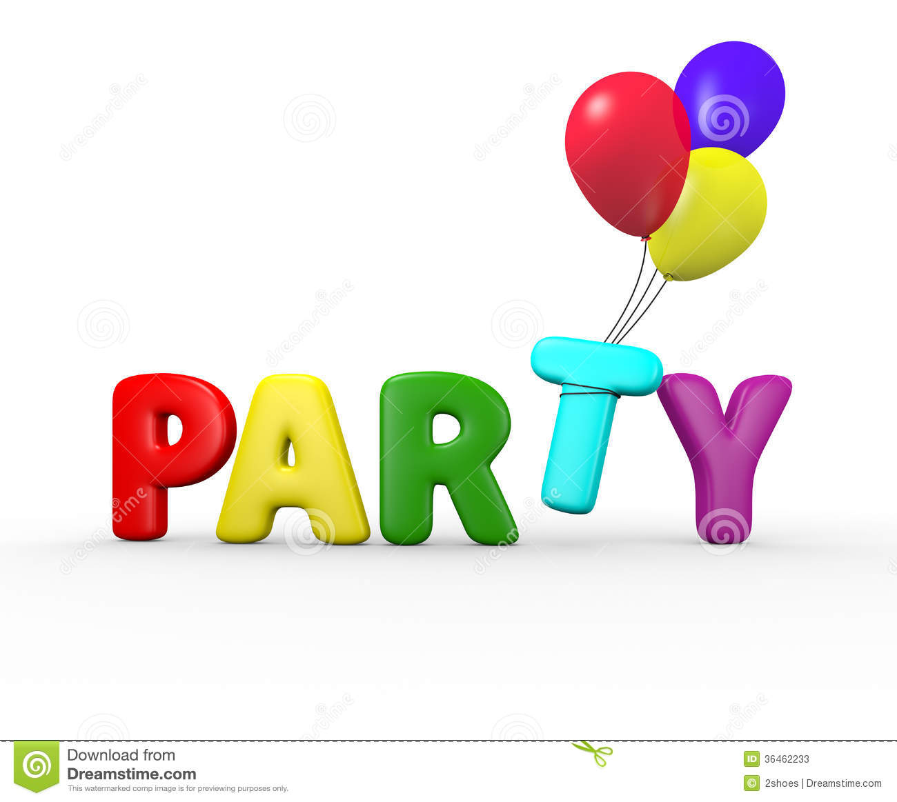 party balloons stock photos image 36462233 vector balloons black and white vector balloons free download