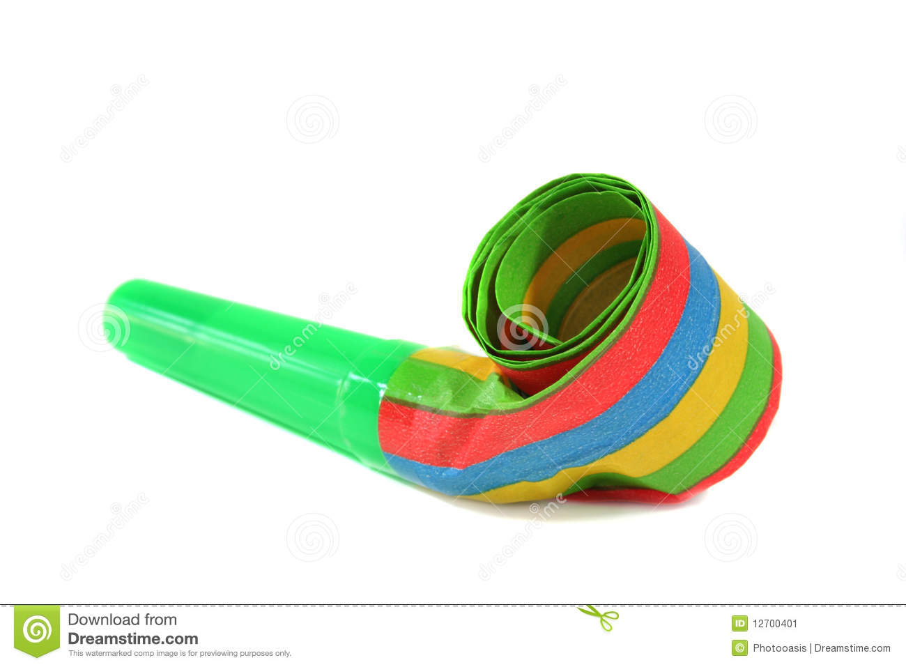 Party blowouts and party noise makers will bring any party to life. Add party blowouts to bags or make them a part of your table settings. No matter what you're celebrating party blowouts and noise makers are a fun addition to the party. Home / Party Supplies / Favors & Gifts / Blowouts.