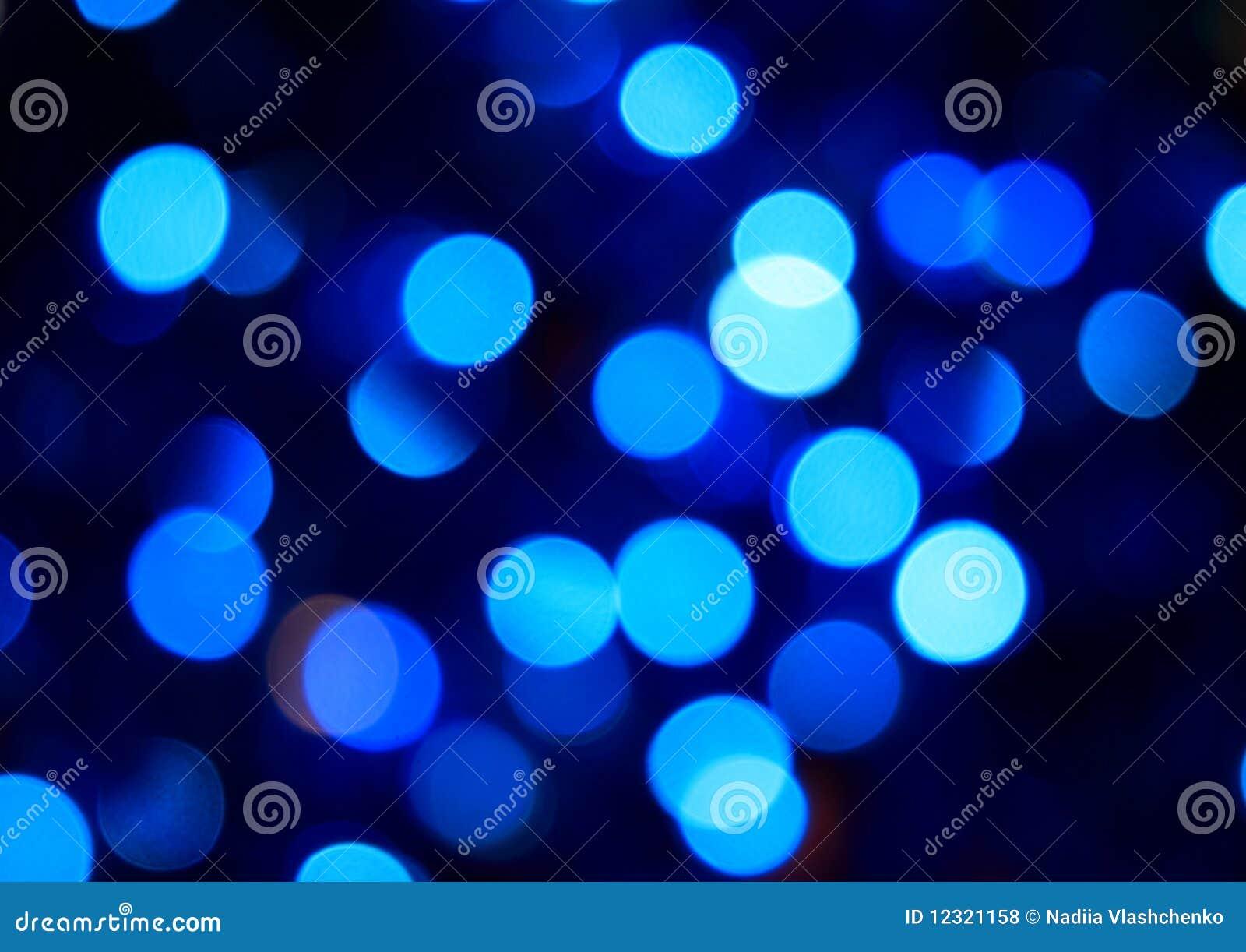Singing Christmas Lights