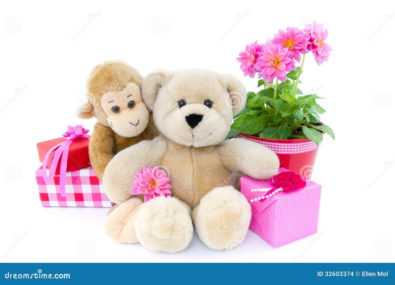 Cuddly teddy bear images - jon olsson audi r8 wallpaper for computer