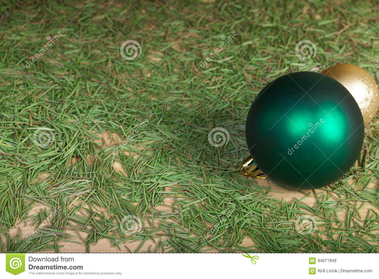 Download After the party stock image. Image of botanical, nature - 84671949