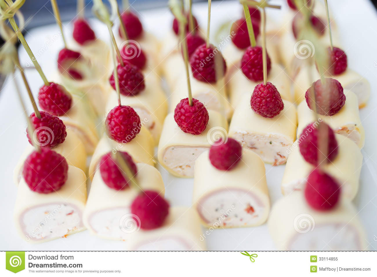 party food snacks stock image image of snack cheese 33114855. Black Bedroom Furniture Sets. Home Design Ideas