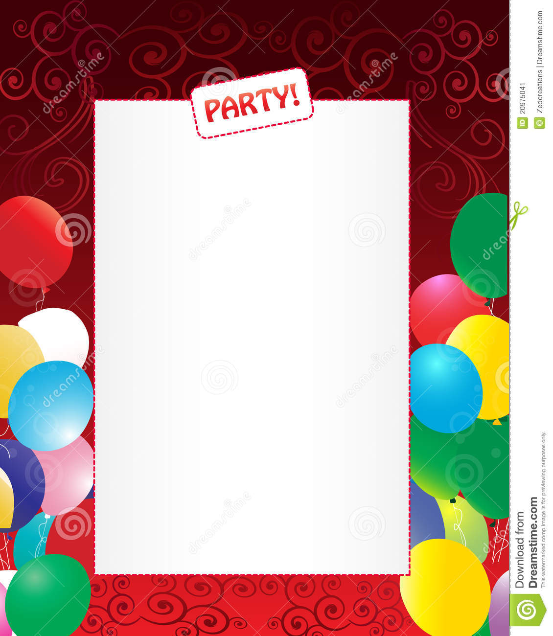 Soccer Invitations For Birthday Party for best invitations layout