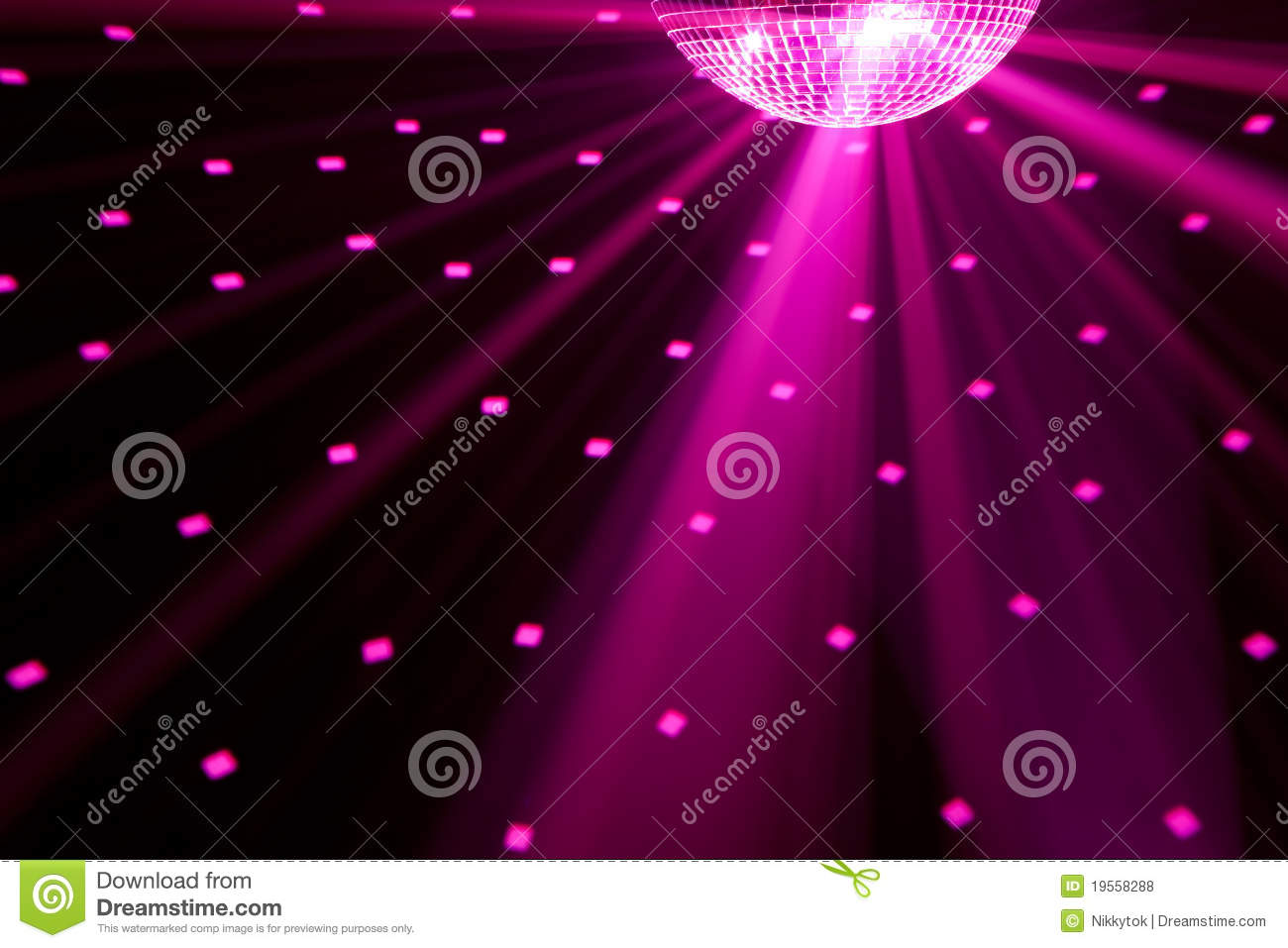 Party Lights Background Royalty Free Stock Photos - Image ...