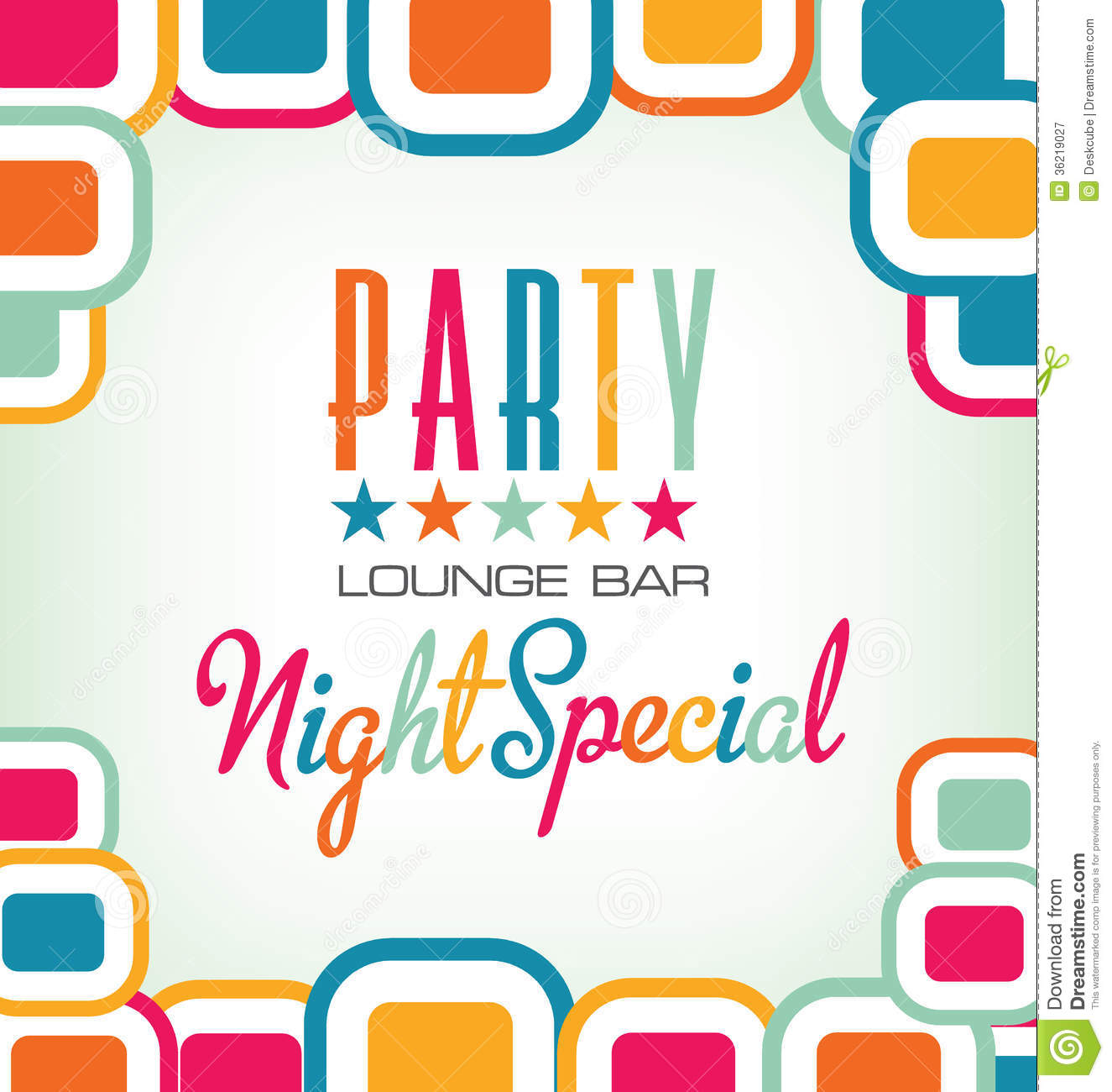 Cocktail Party Invitations was awesome invitations layout