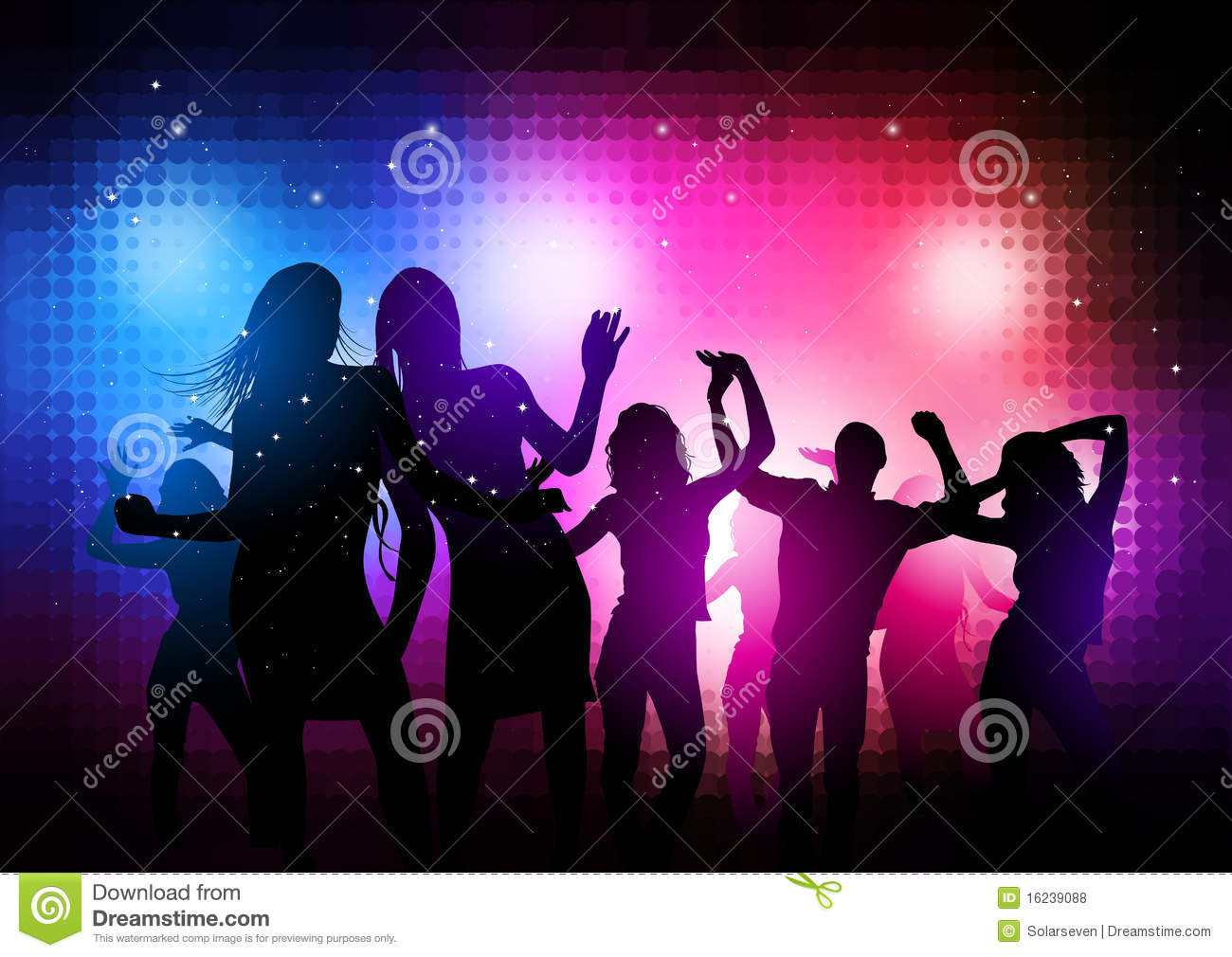 Image Result For Royalty Free Funky Music