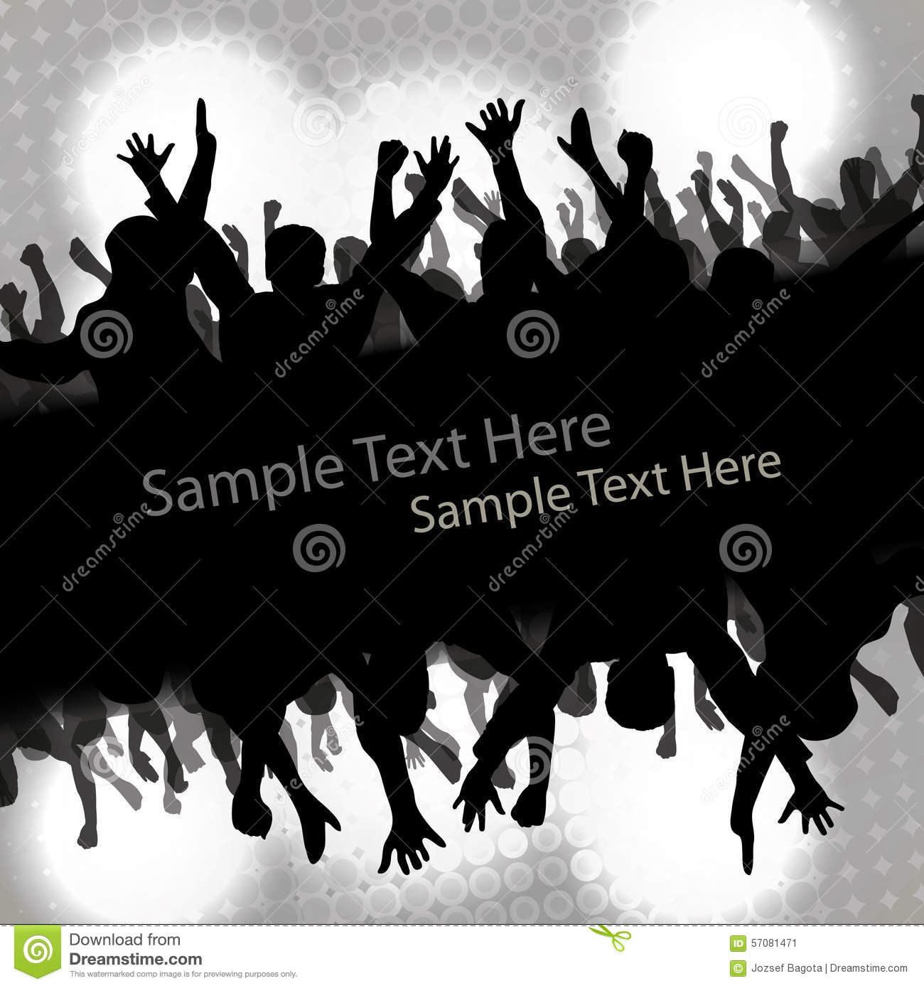 black and white party backgrounds www