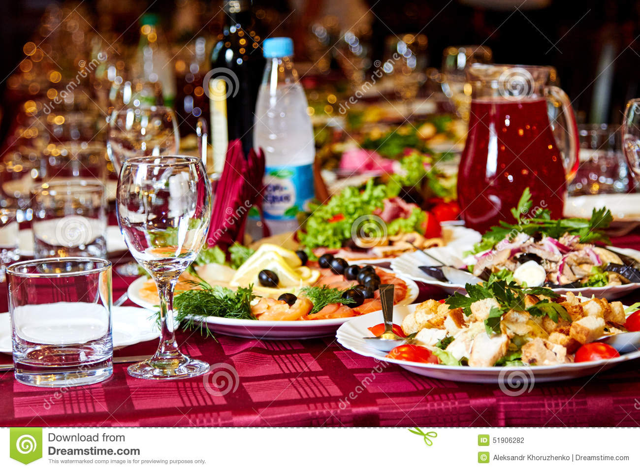 drinks party table alcohol festa alcool festive alkohol tavola alimento faccia vodka bevande natale drinking indian its drinkar tabellen mat