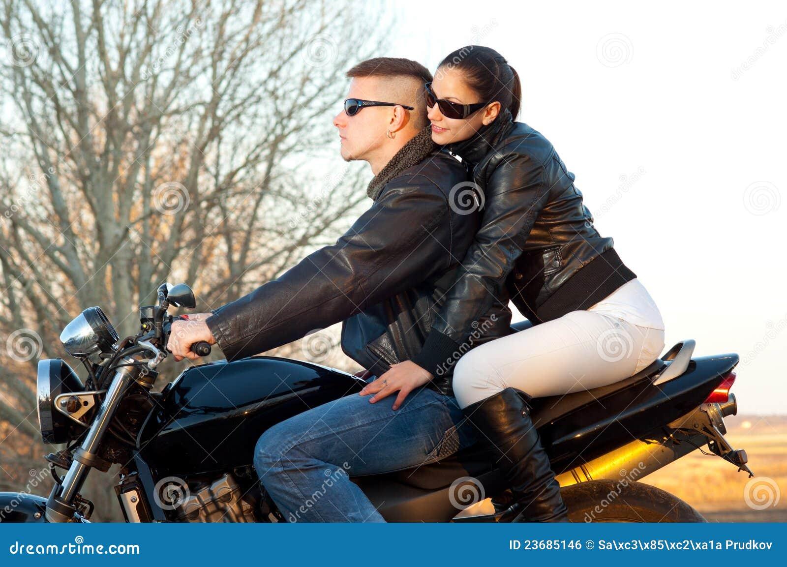 Corrida de motos fotos 16
