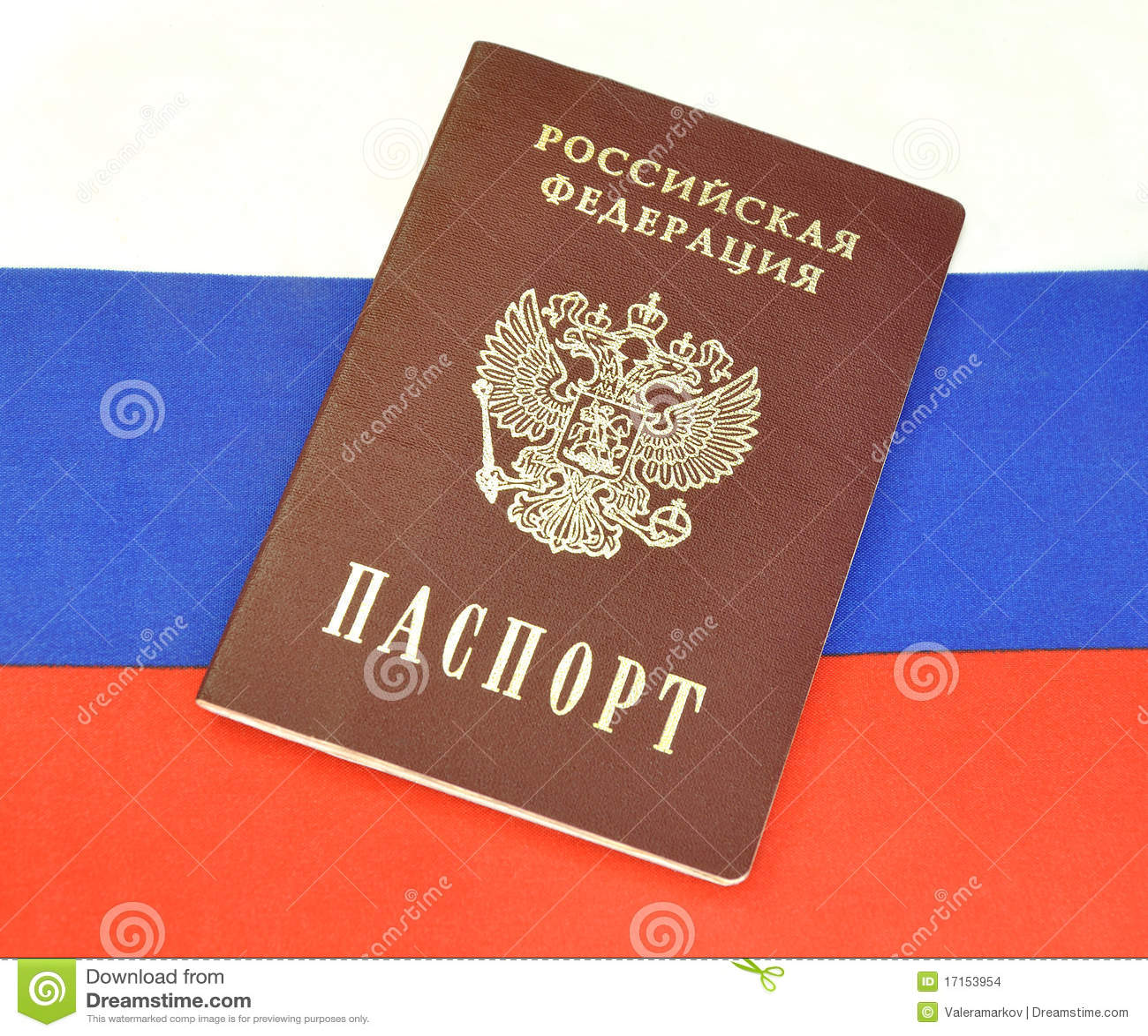 Las mujeres rusas dating - sitio ruso novias