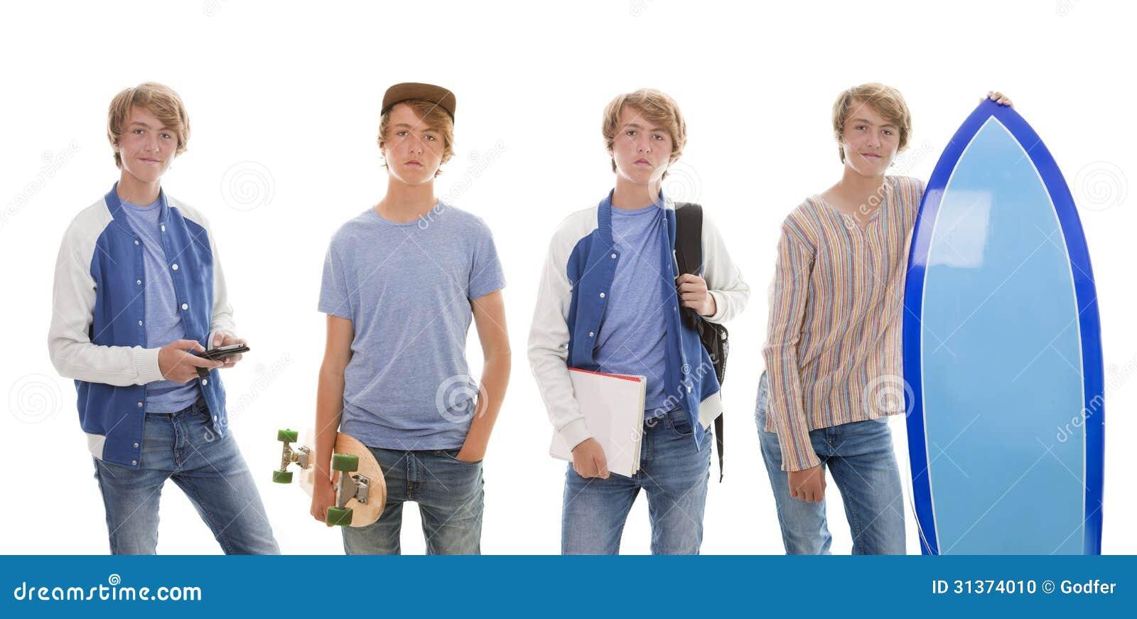 Adolescencia, adolescentes, Archivos - Erytheia Psicologa