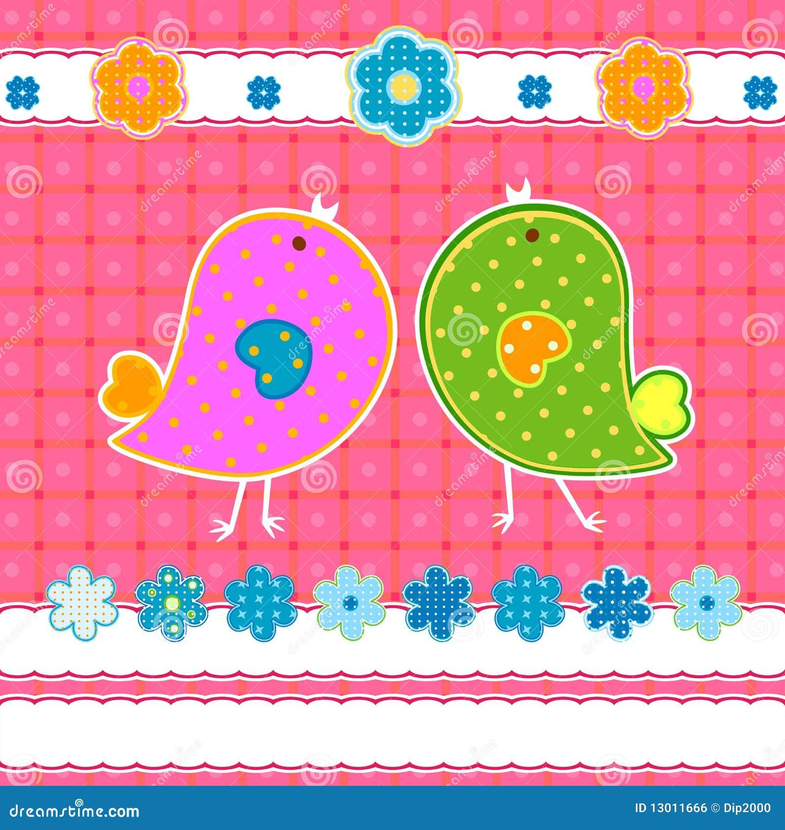 Pascua dulce