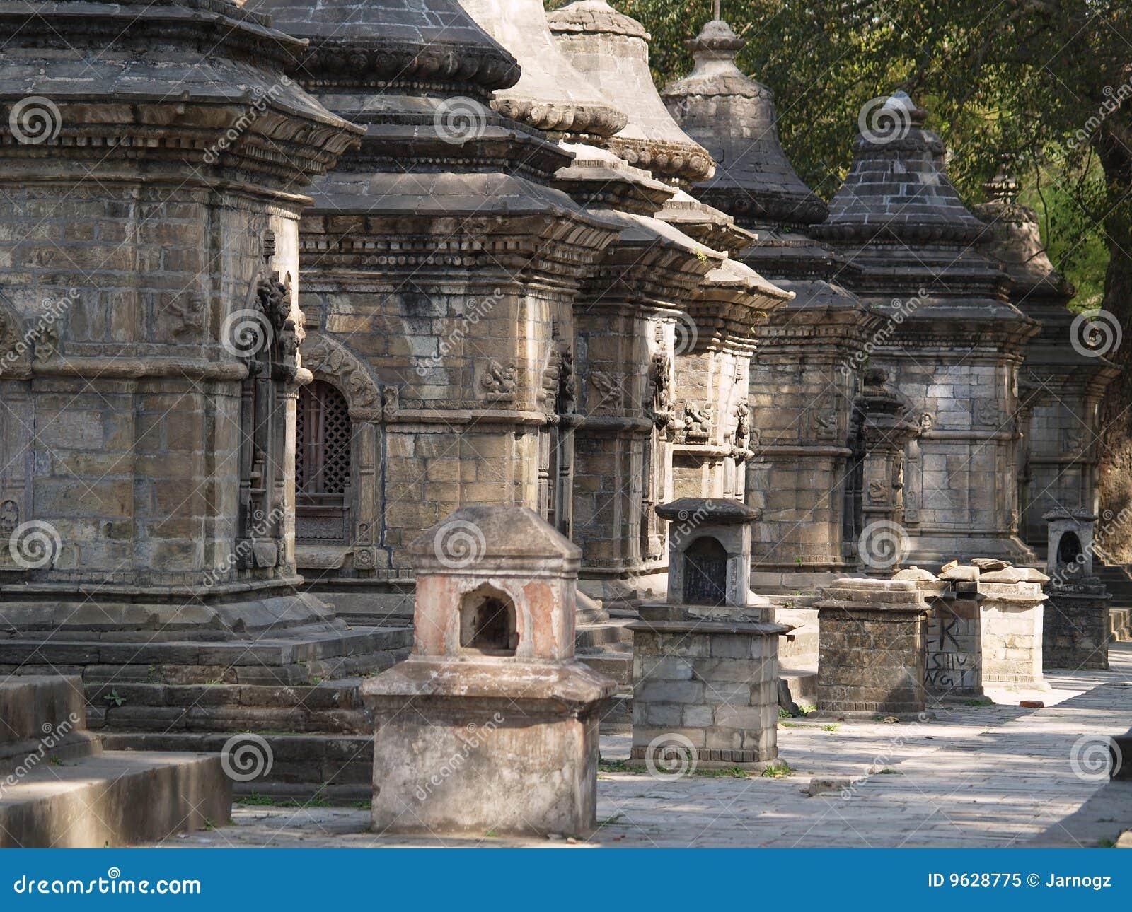 pashupatinath temple free - photo #4