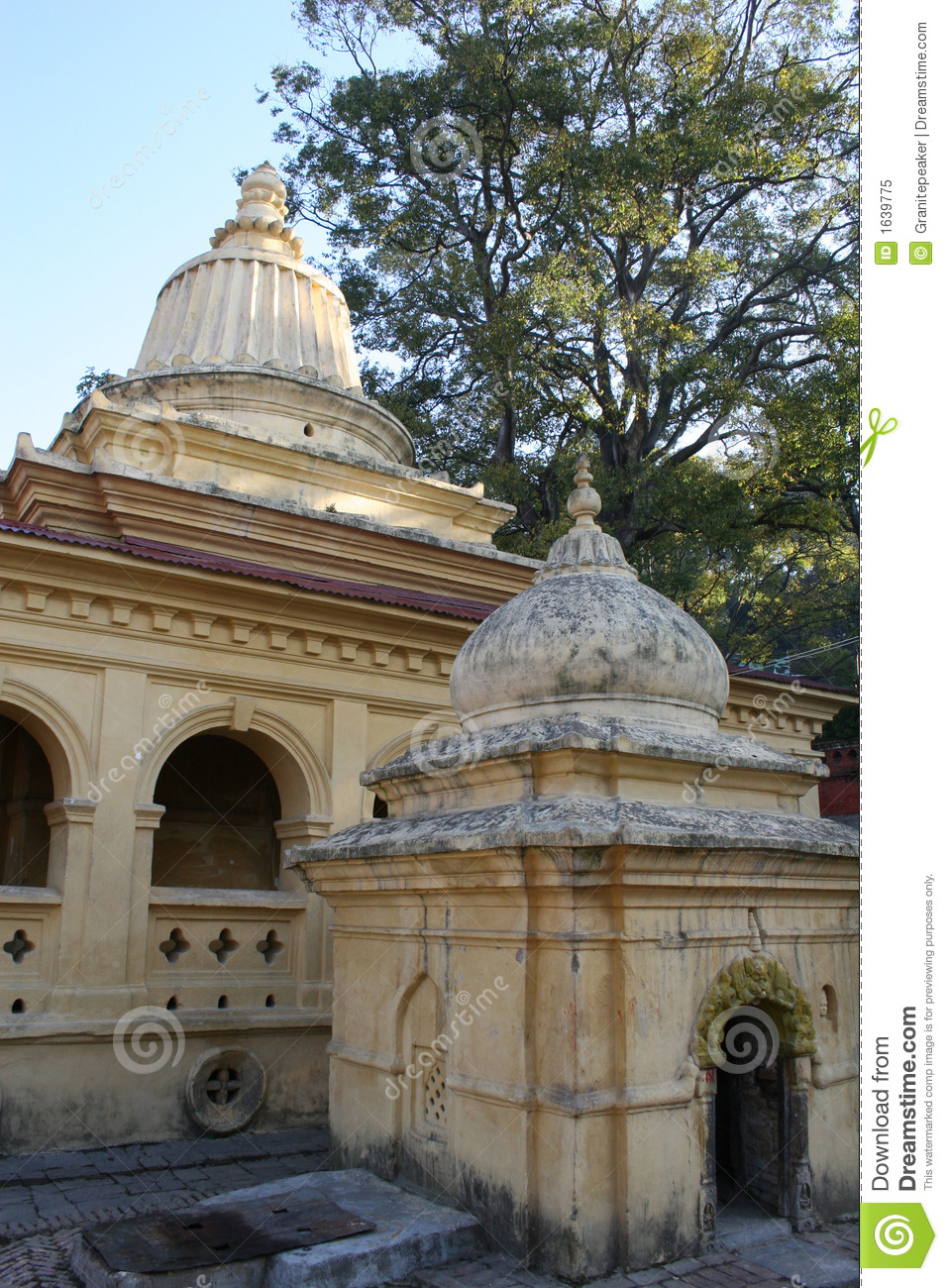 pashupatinath temple free - photo #1