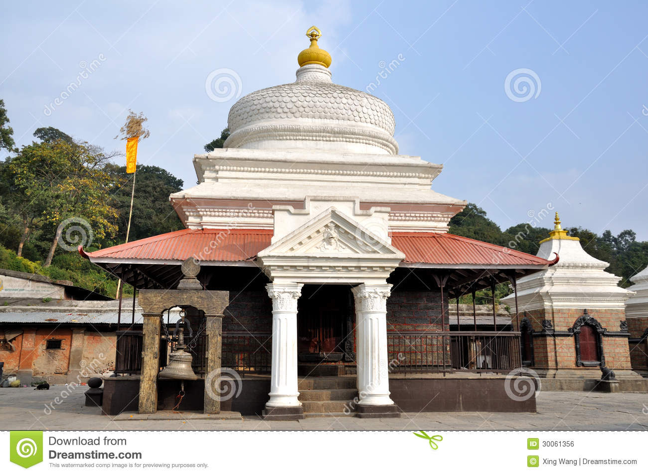 pashupatinath temple free -#main