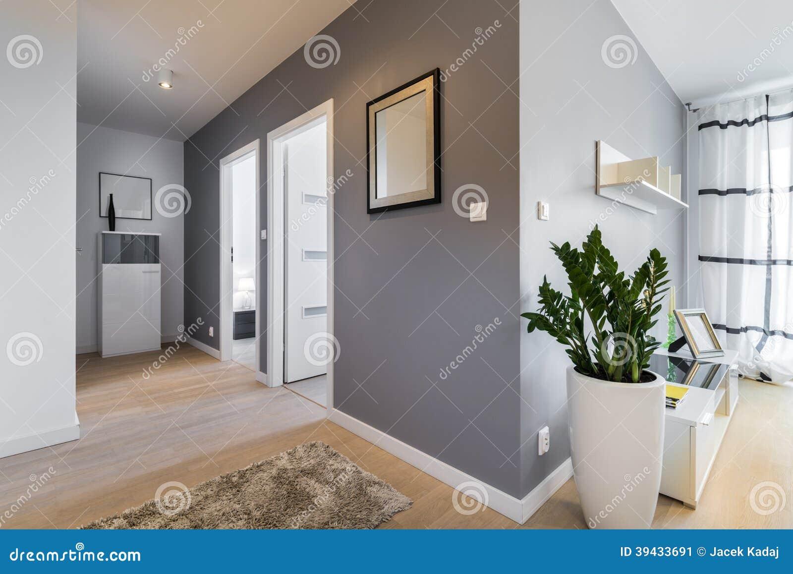 Decor simple and ideas on pinterest - Decoracion de apartamentos modernos ...