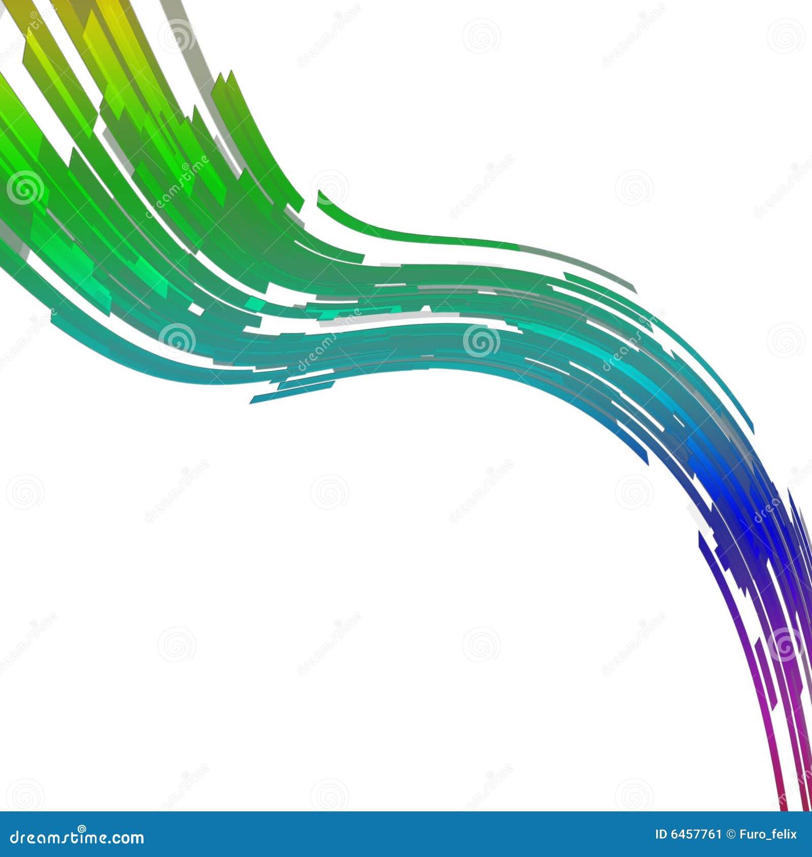 Pasio kolor