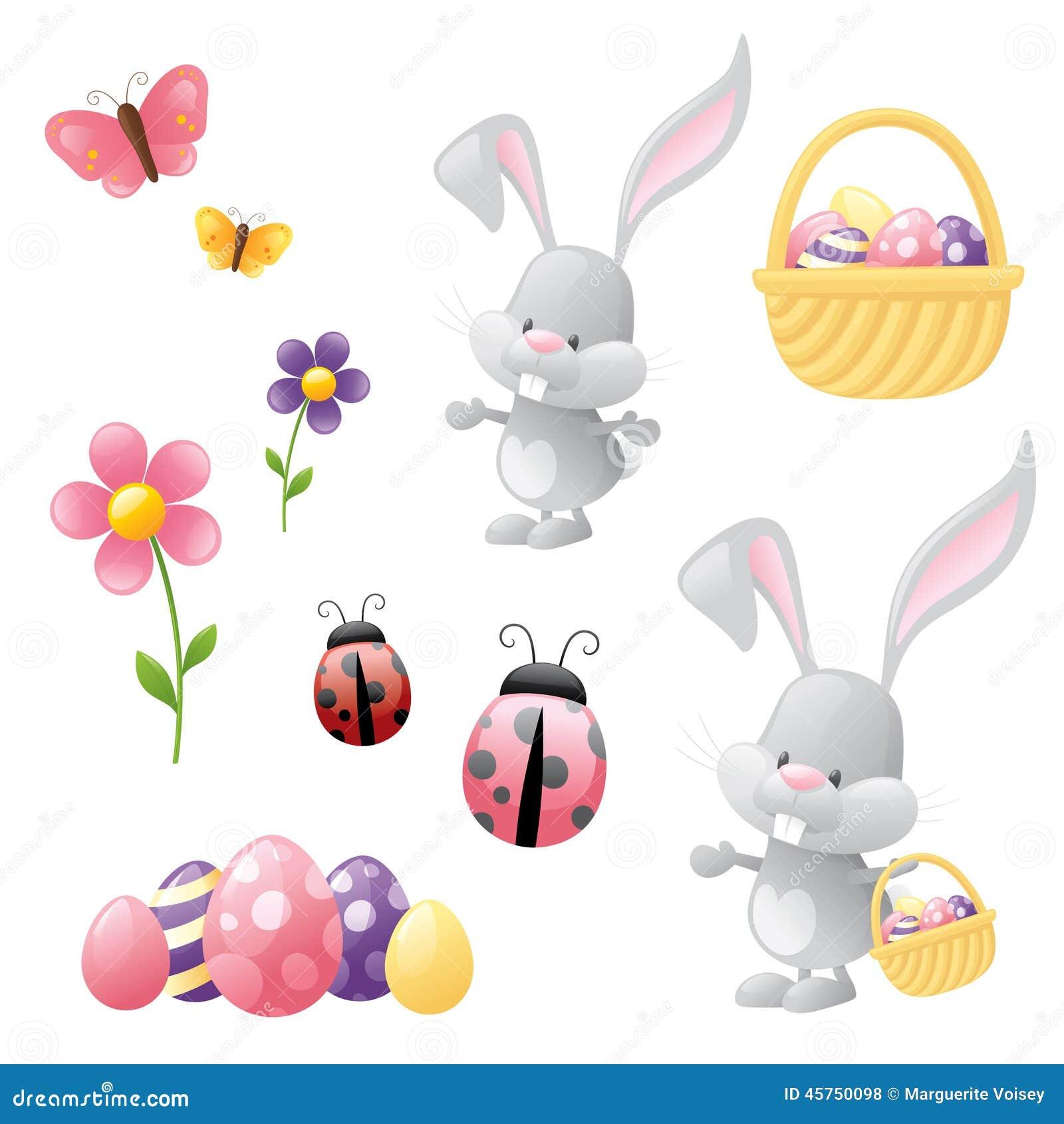 Pasqua e sorgente