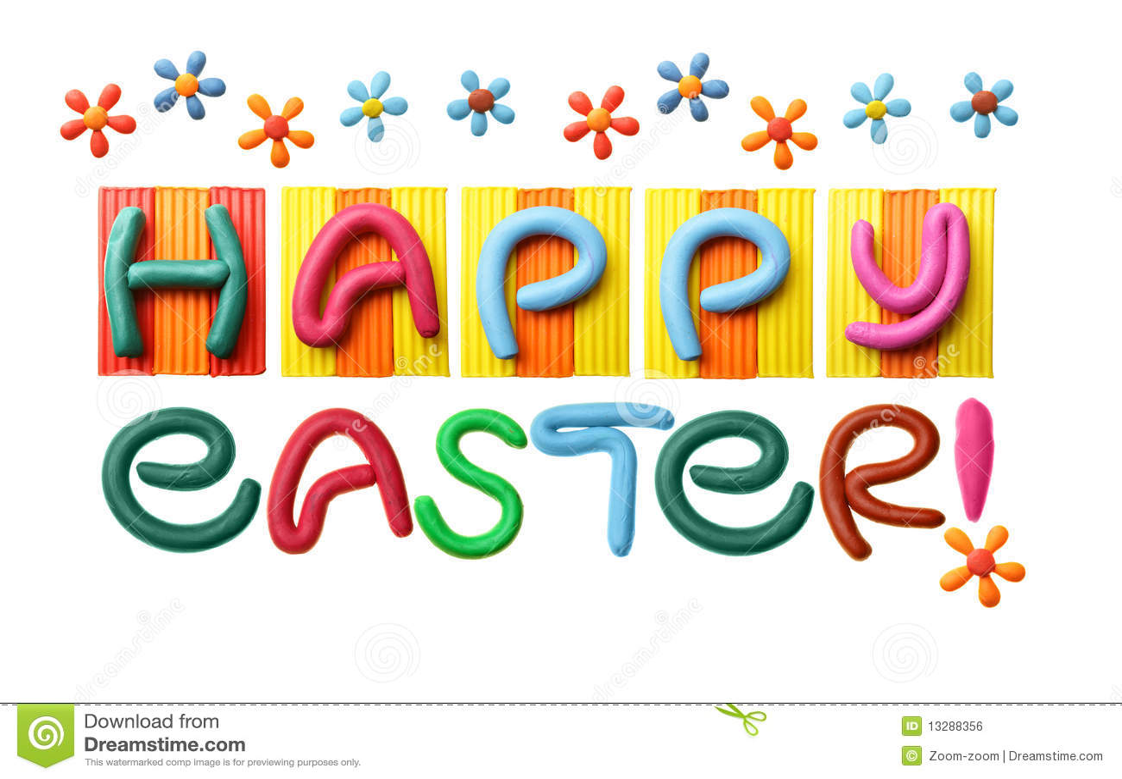 Pasqua felice!
