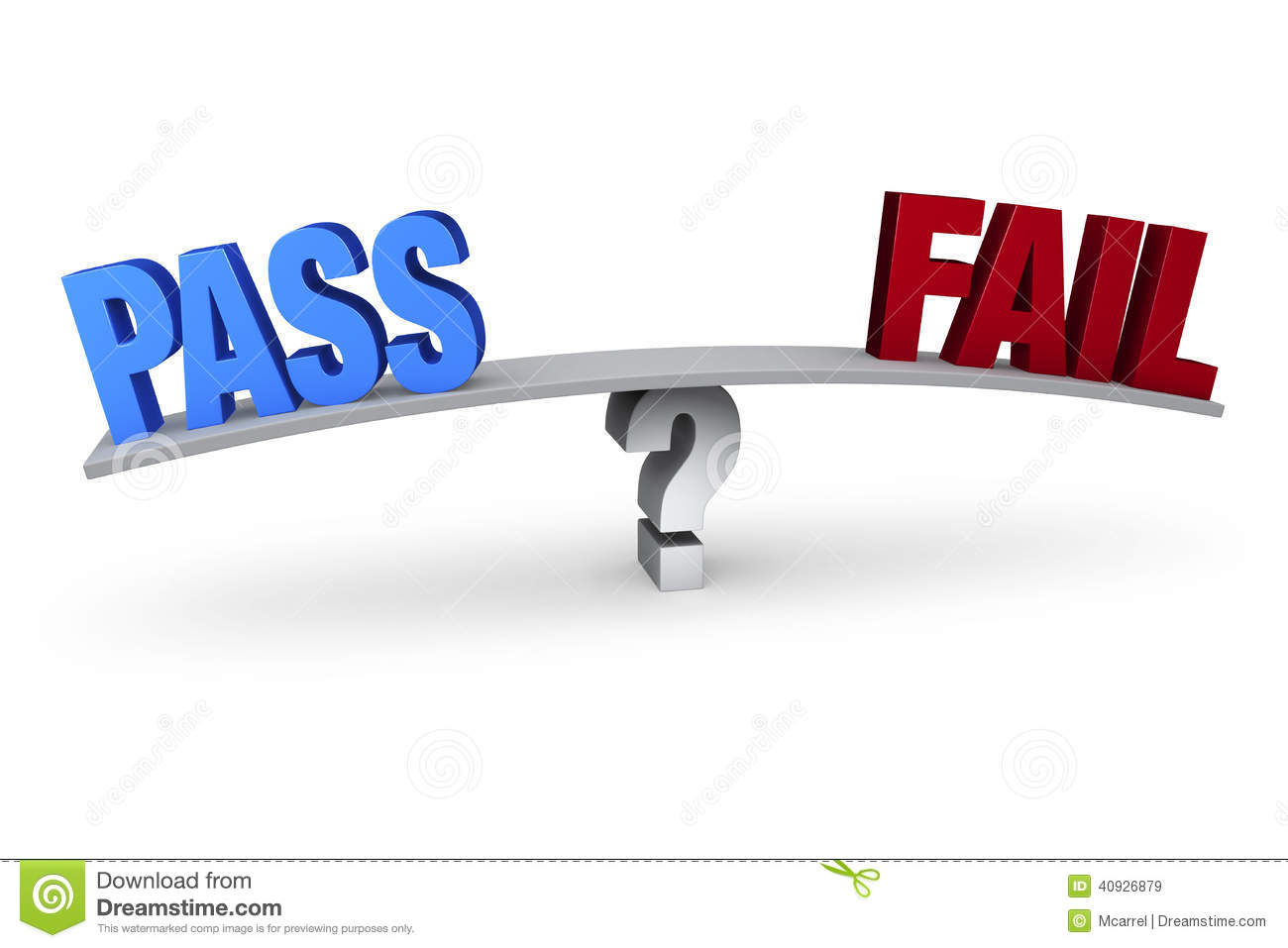 to pass or not to pass Pass/fail grading options applies to jd students only conversion of letter  grade to a pass (mlaw course) pass/fail grading basis (non-law or external.