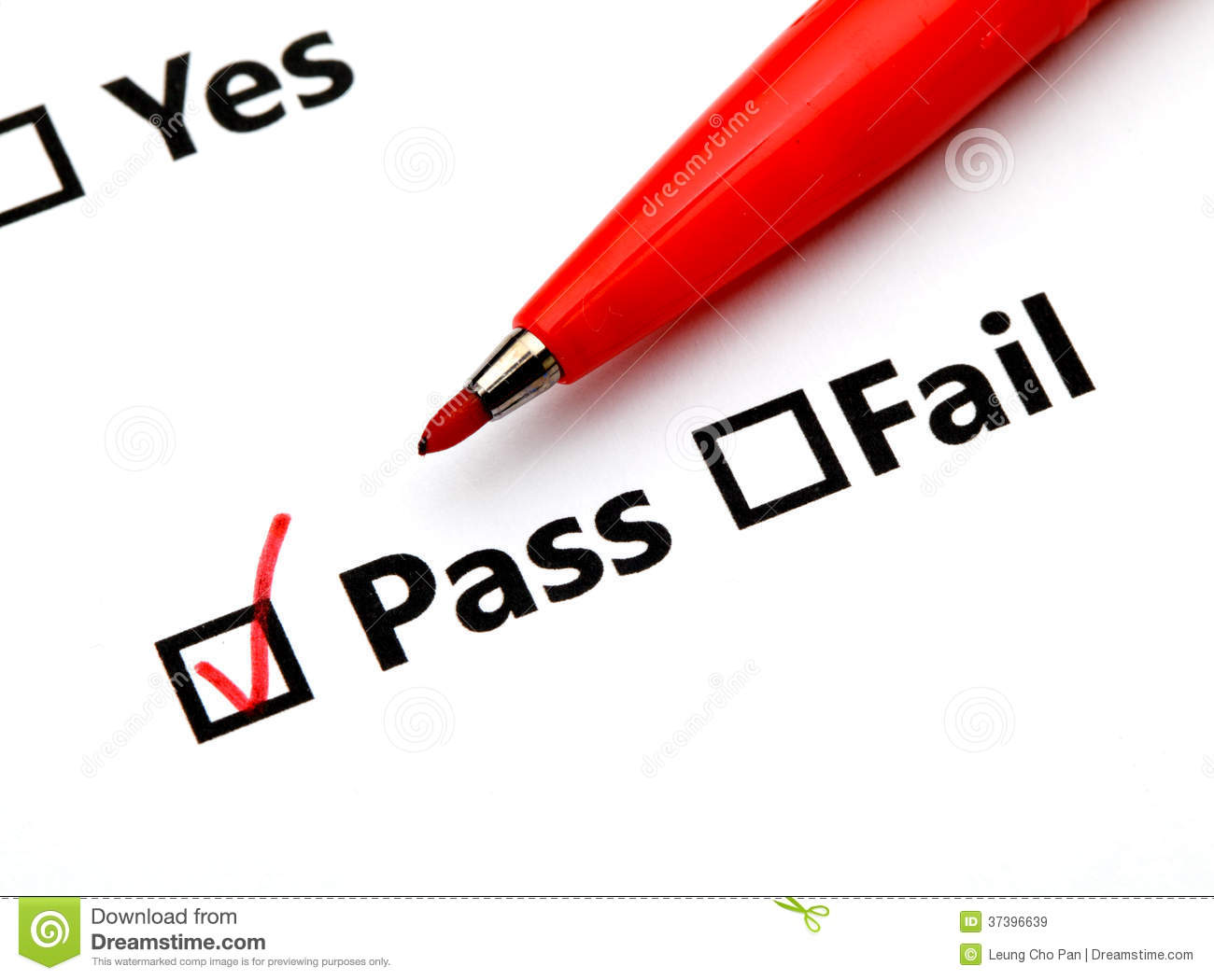 examining a business failure dhl essay Failure at tyco examining a business failure analyzing the failure at tyco international this essay is to analyze the situation of tyco international and how it failed.