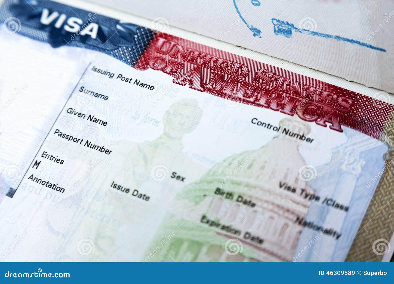 Dating Visa Amerika matchmaking agentur i Dubai