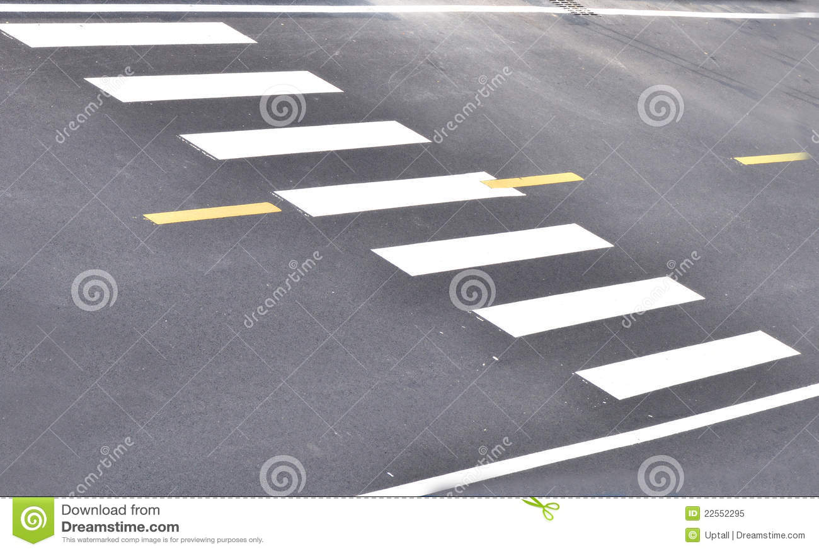 Along (prep) direction - m