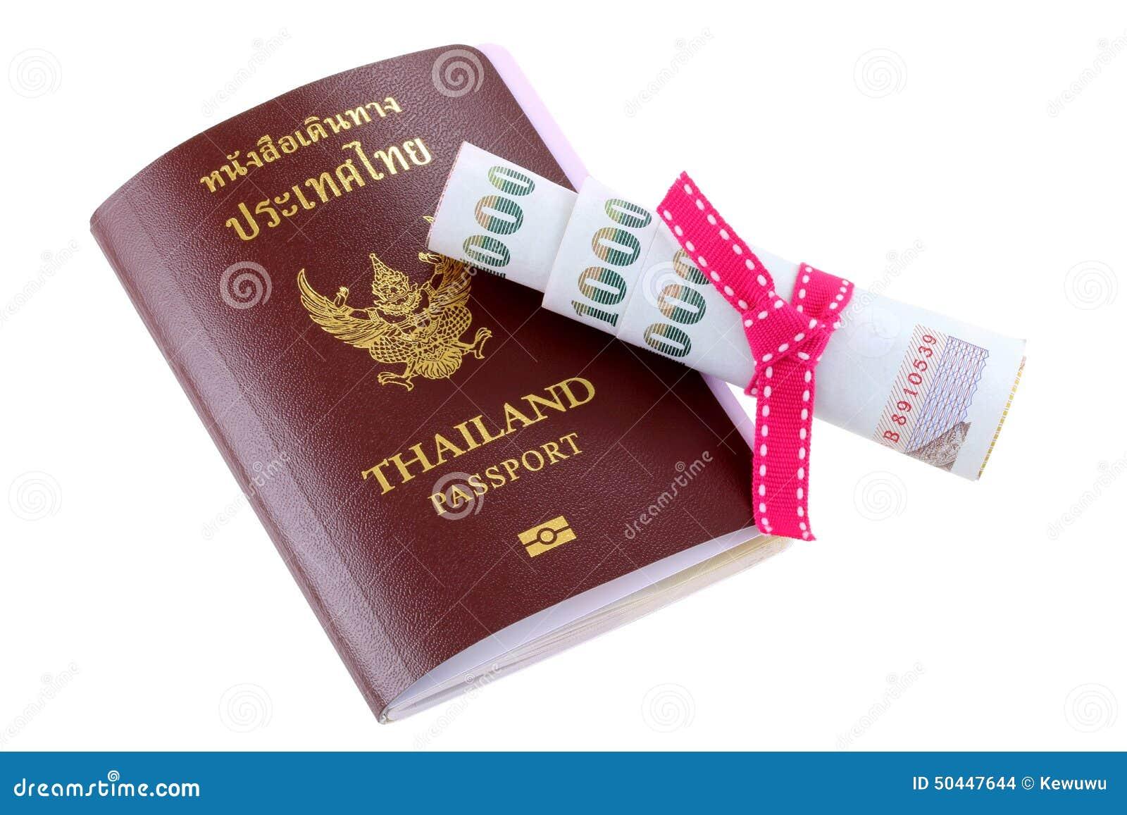 spese passaporto