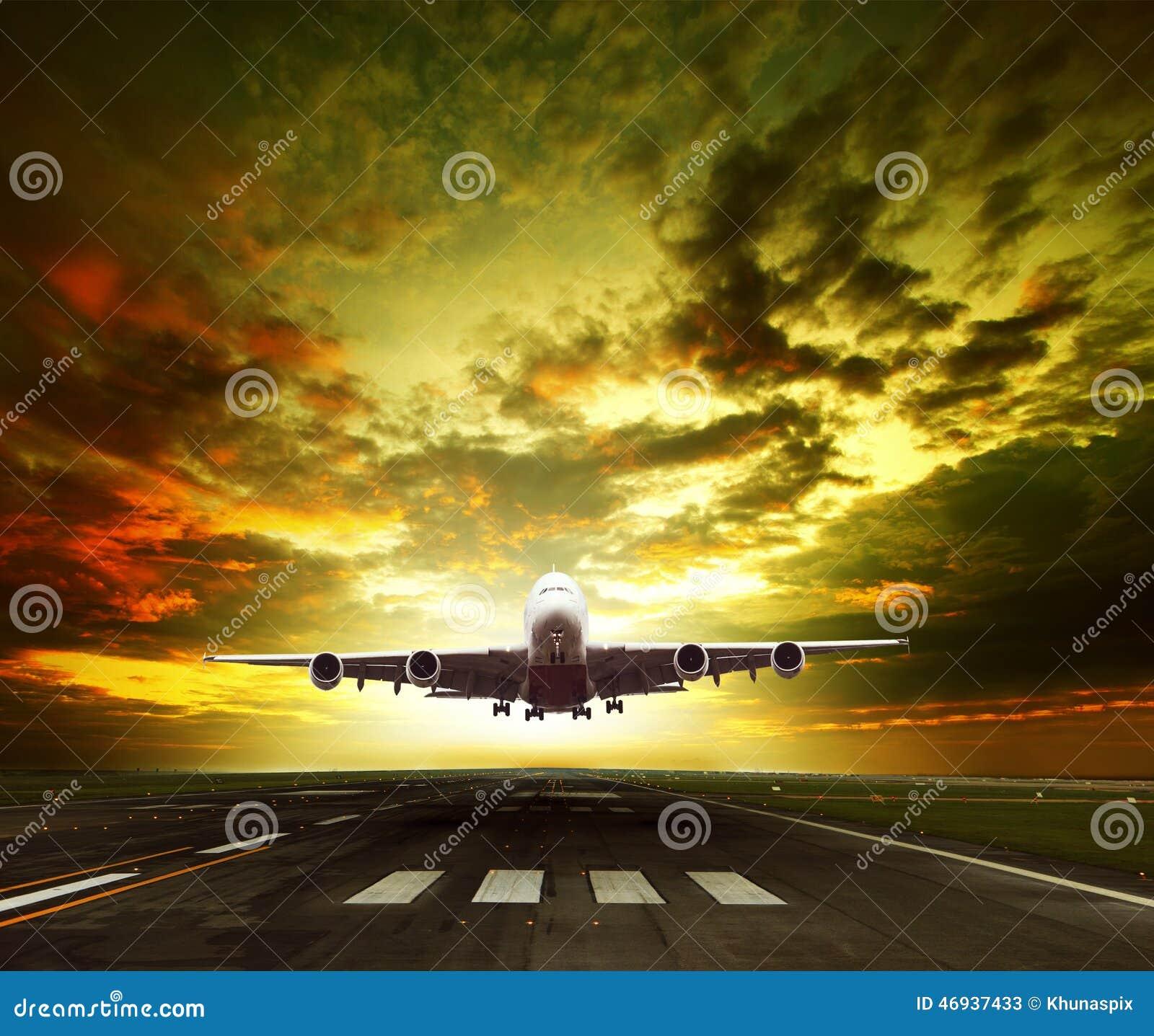 passenger transport business plan