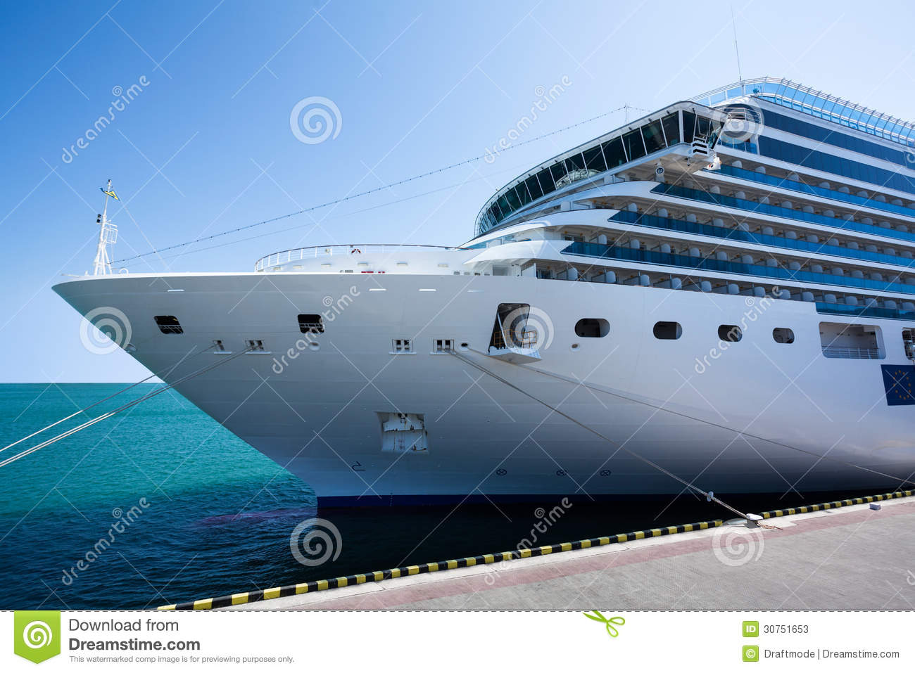 Passenger ship stock photos image 30751653 for Passengers spaceship