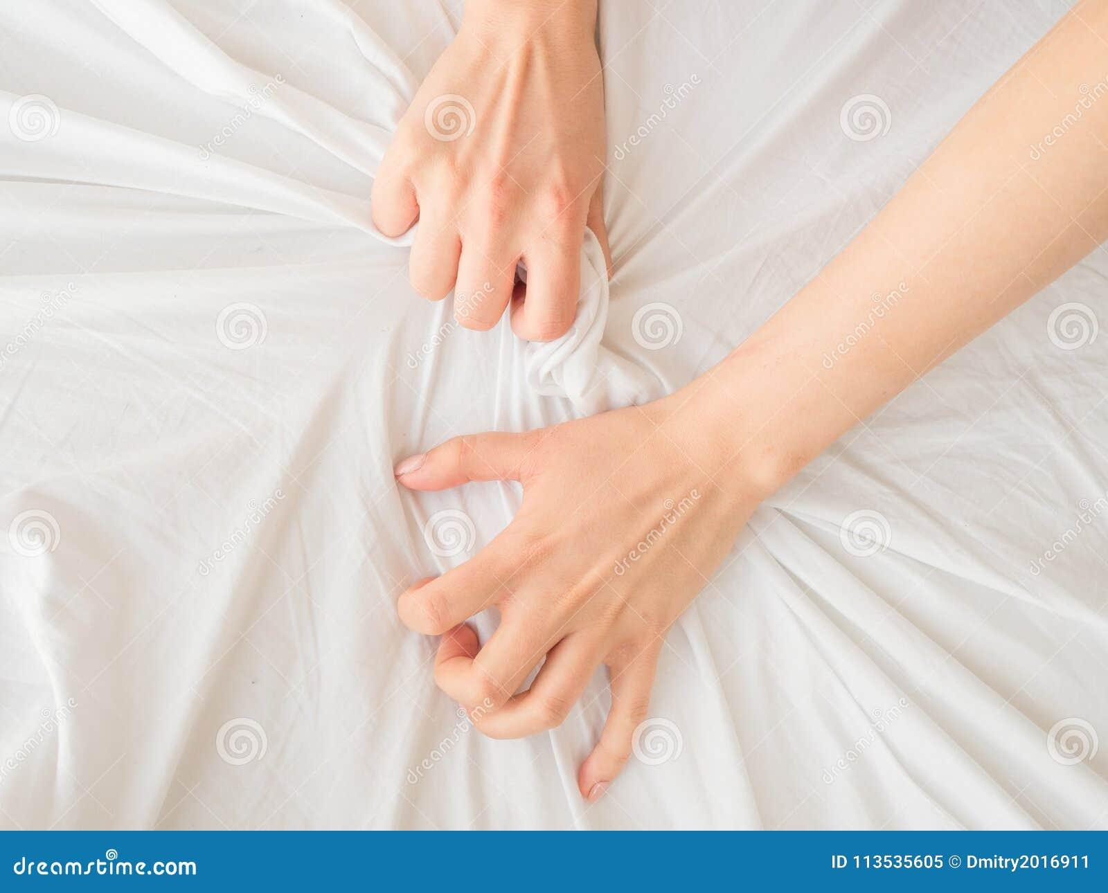 femmina orgasmo pic