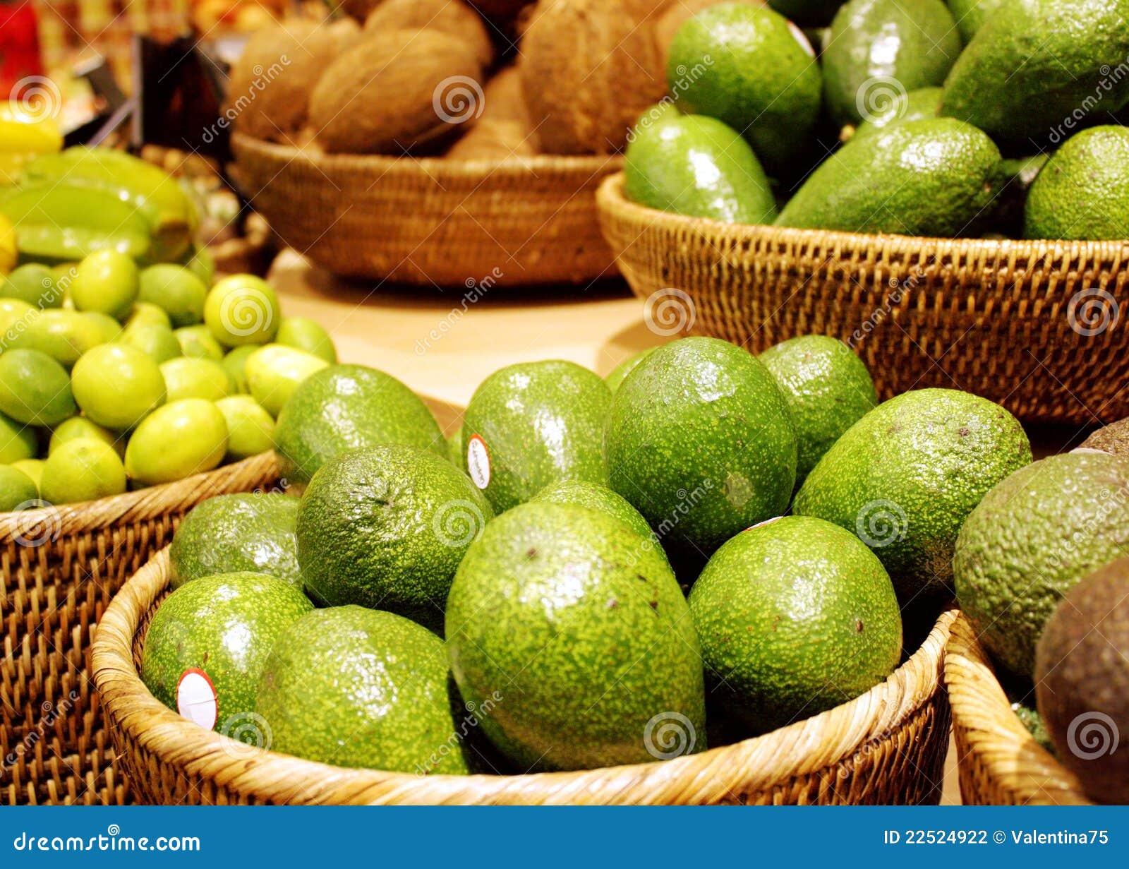 Passiflore comestible de passiflore et fruits exotiques - Image fruit exotique ...