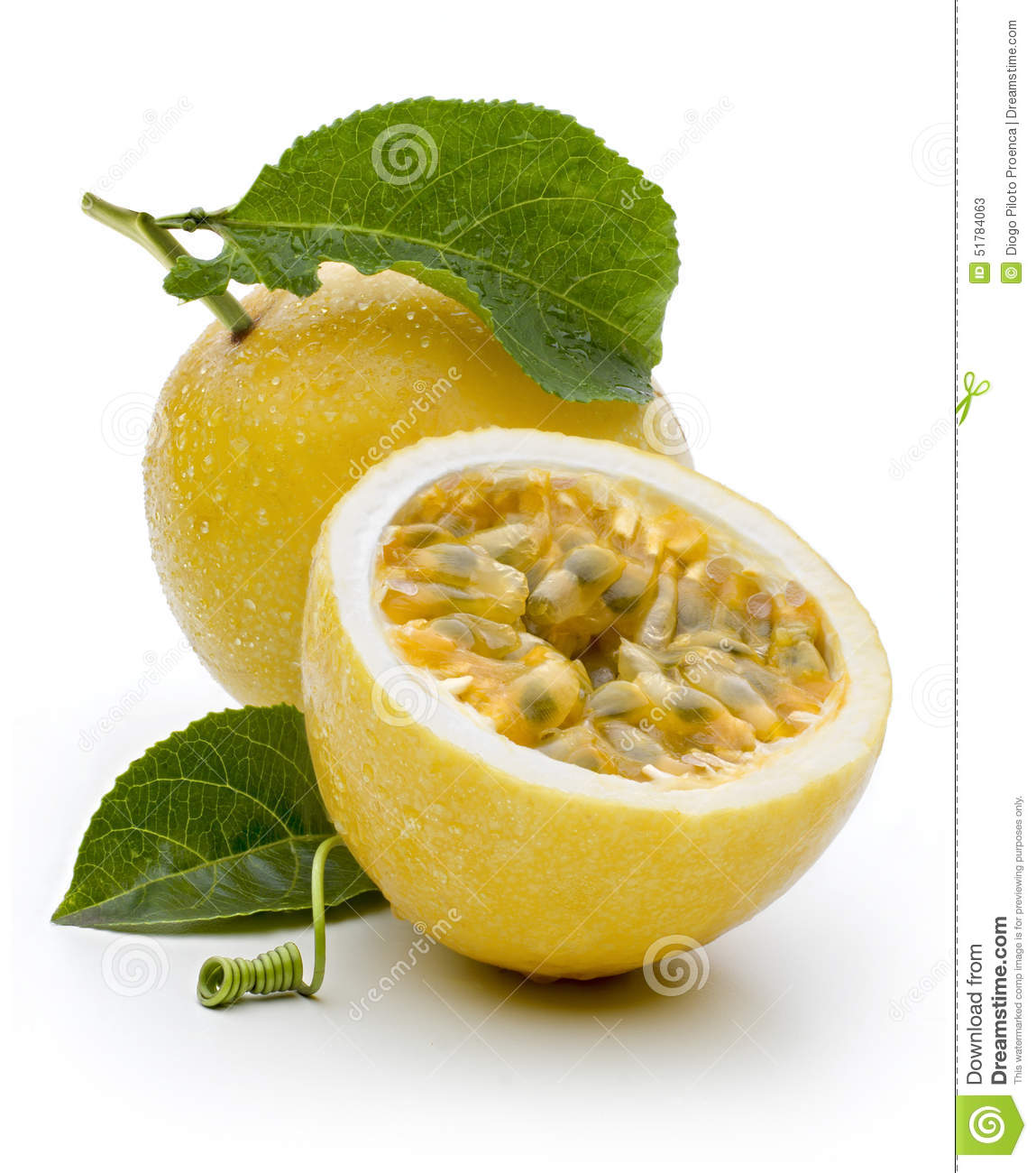 tomato a fruit or vegetable is passion fruit healthy