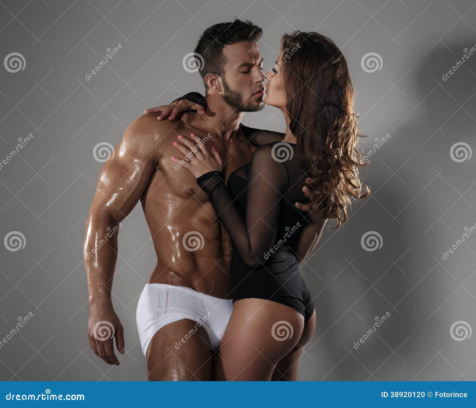 man and women знакомства