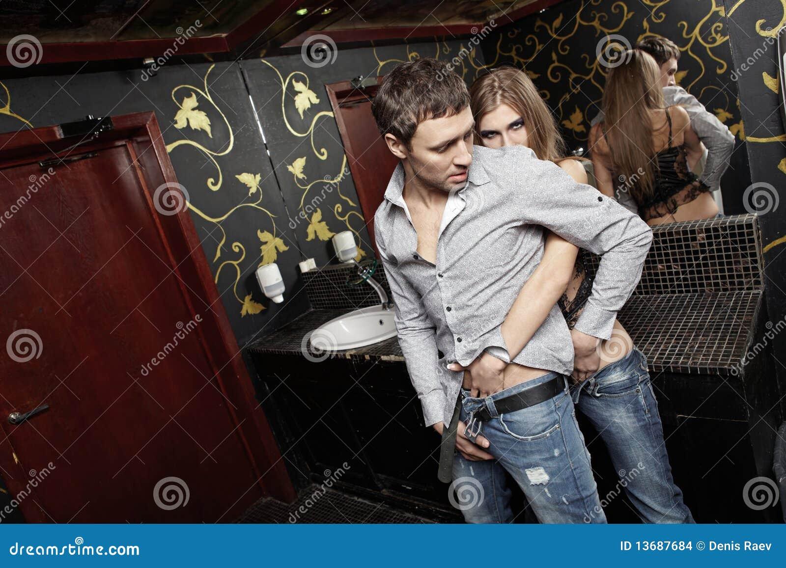 erotic sensual couple australian porn company