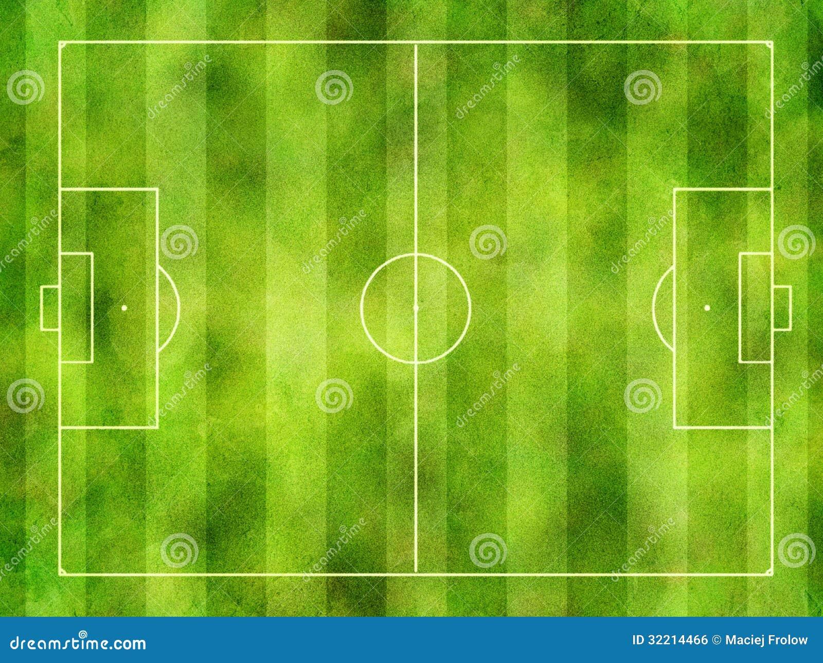 Passo di calcio