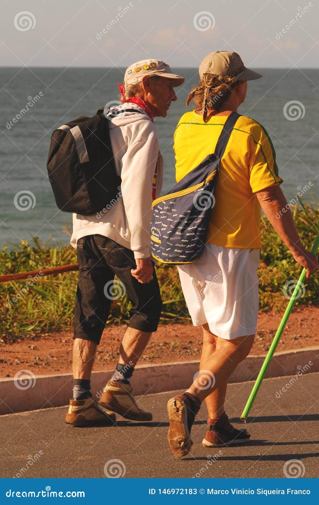 Passos de Anchieta Pilgrimage_07
