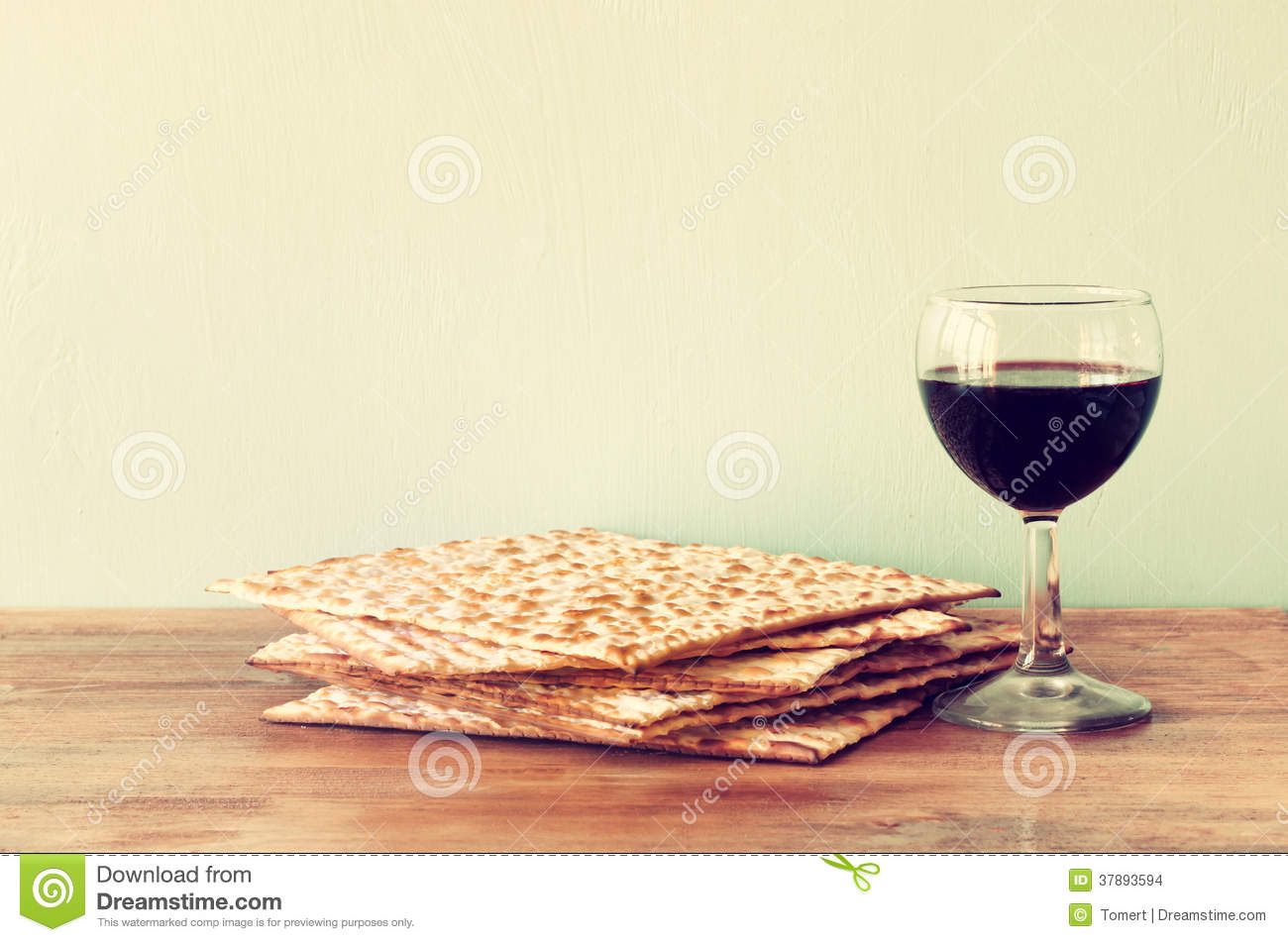 Displaying 19> Images For - Matzah Clip Art...