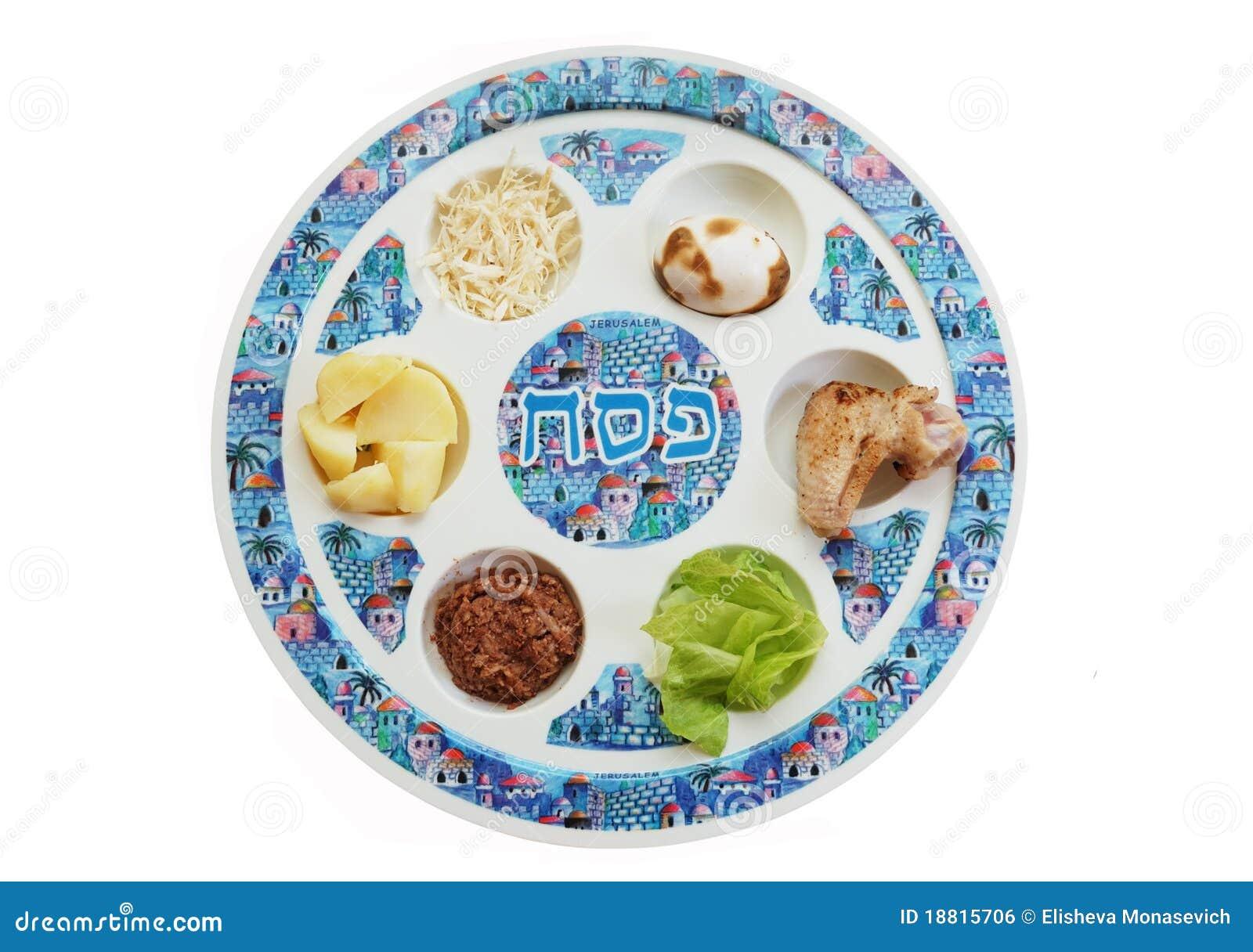 passover seder plate royalty free stock image image menorah clip art activity menora clipart free vector